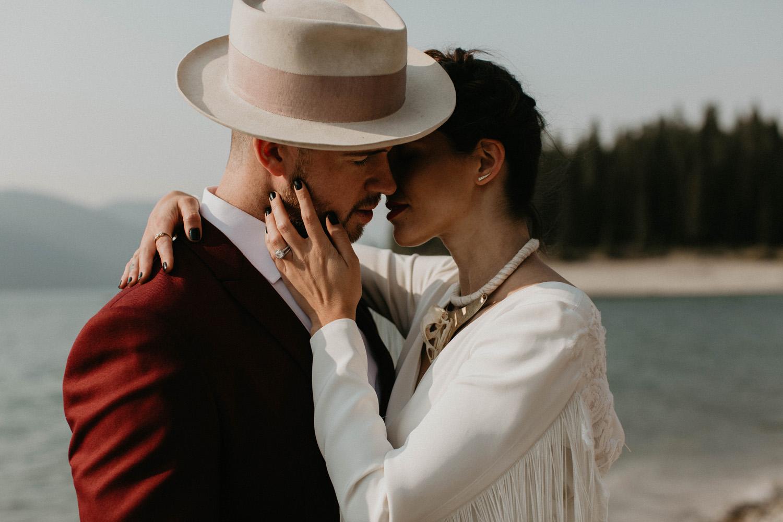 banff-elopement-photography-015.jpg