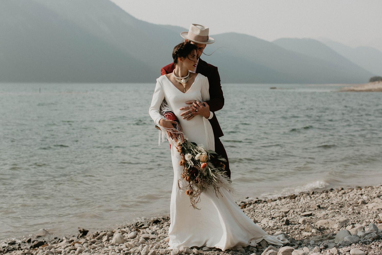 banff-elopement-photography-016.jpg