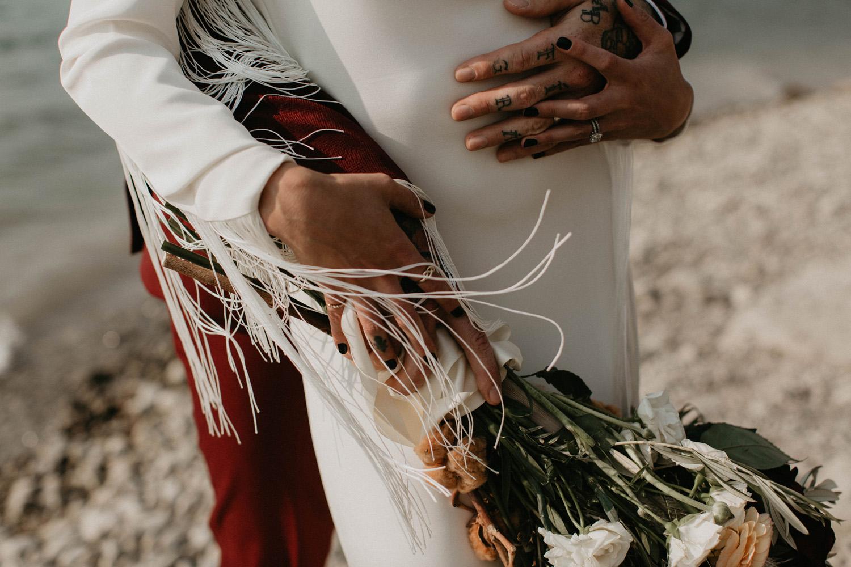 banff-elopement-photography-017.jpg