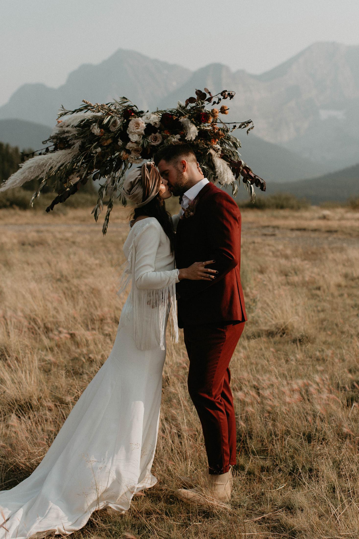 banff-elopement-photography-030.jpg