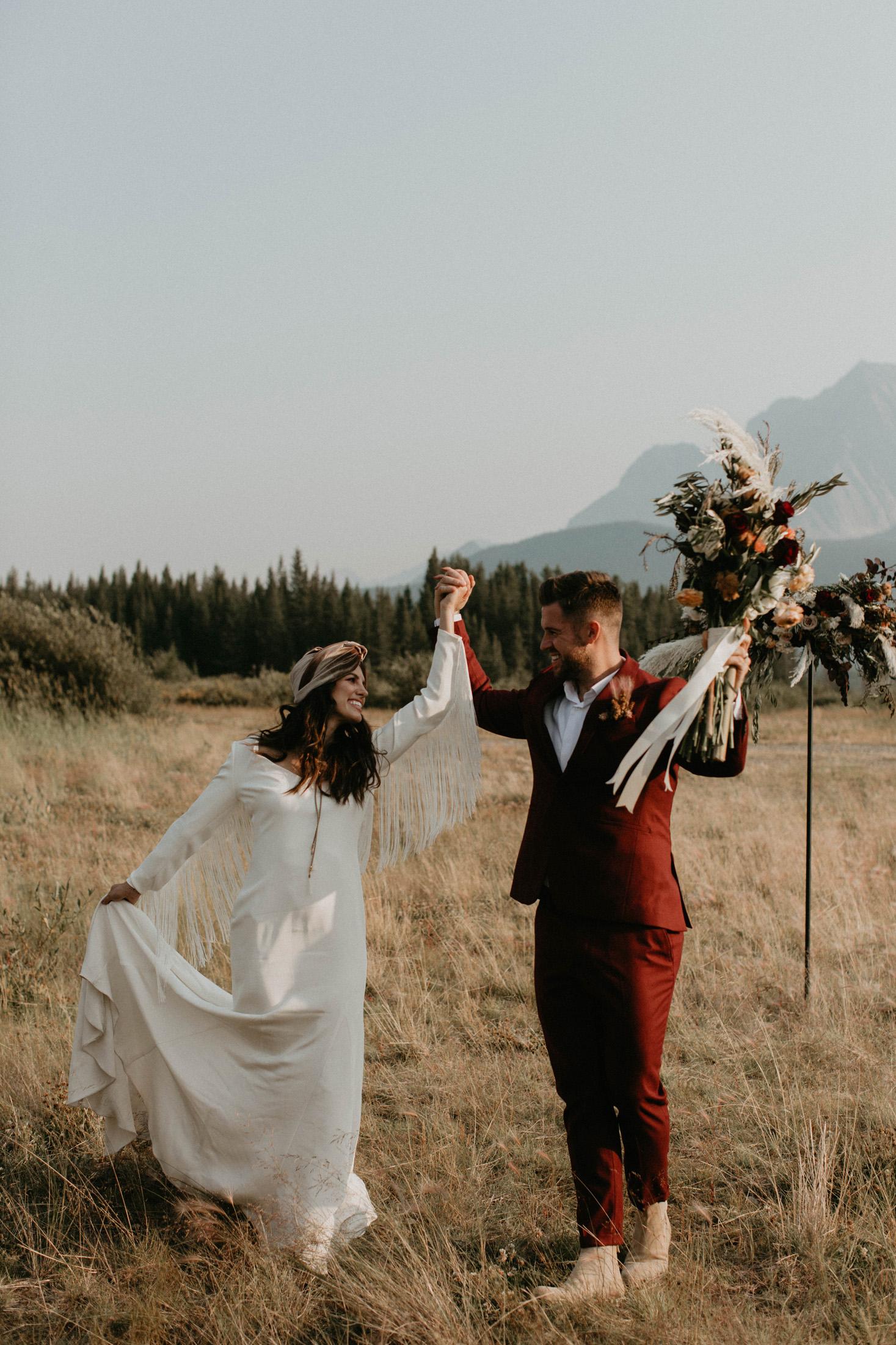 banff-elopement-photography-039.jpg