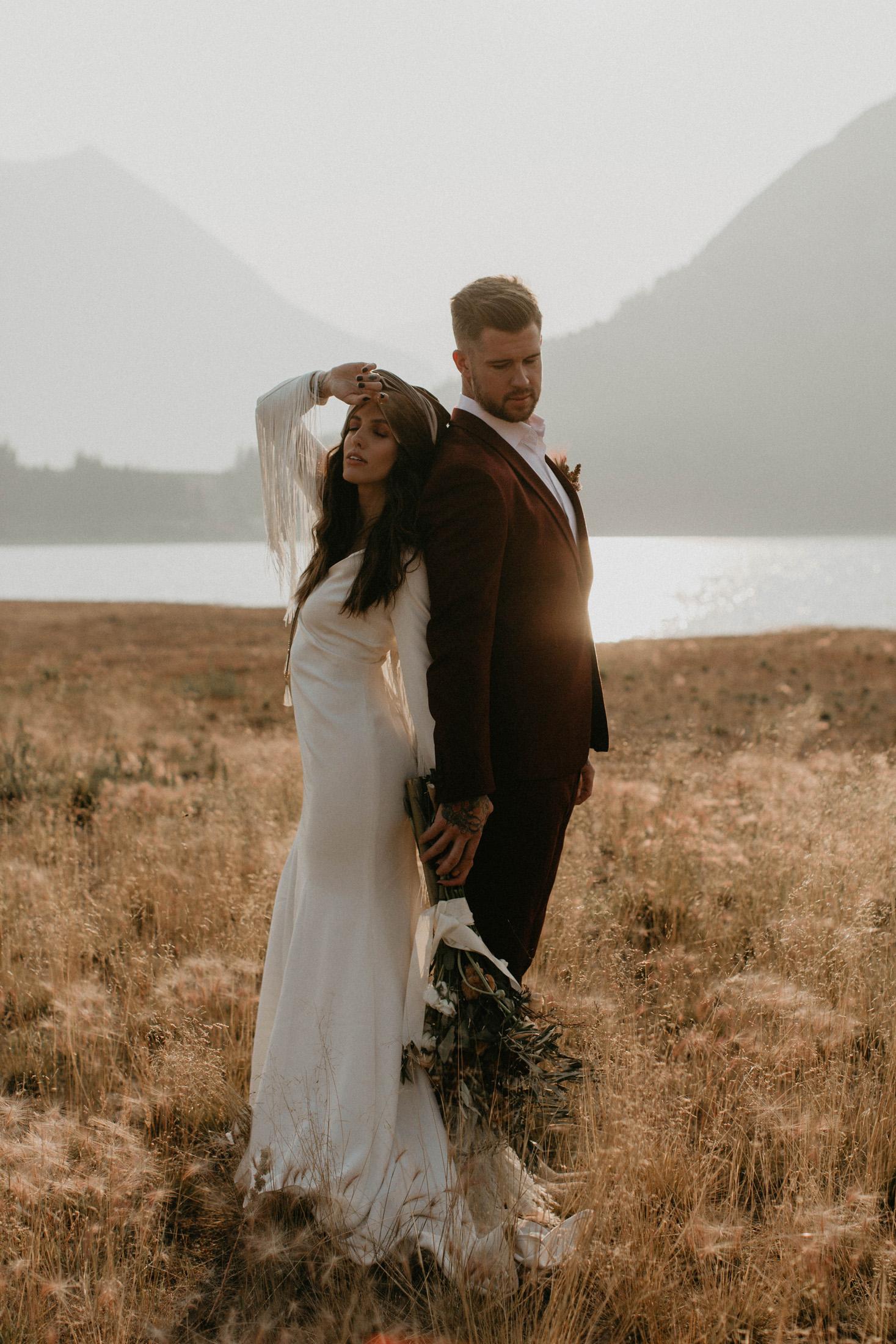 banff-elopement-photography-045.jpg