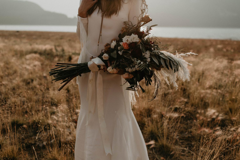 banff-elopement-photography-050.jpg