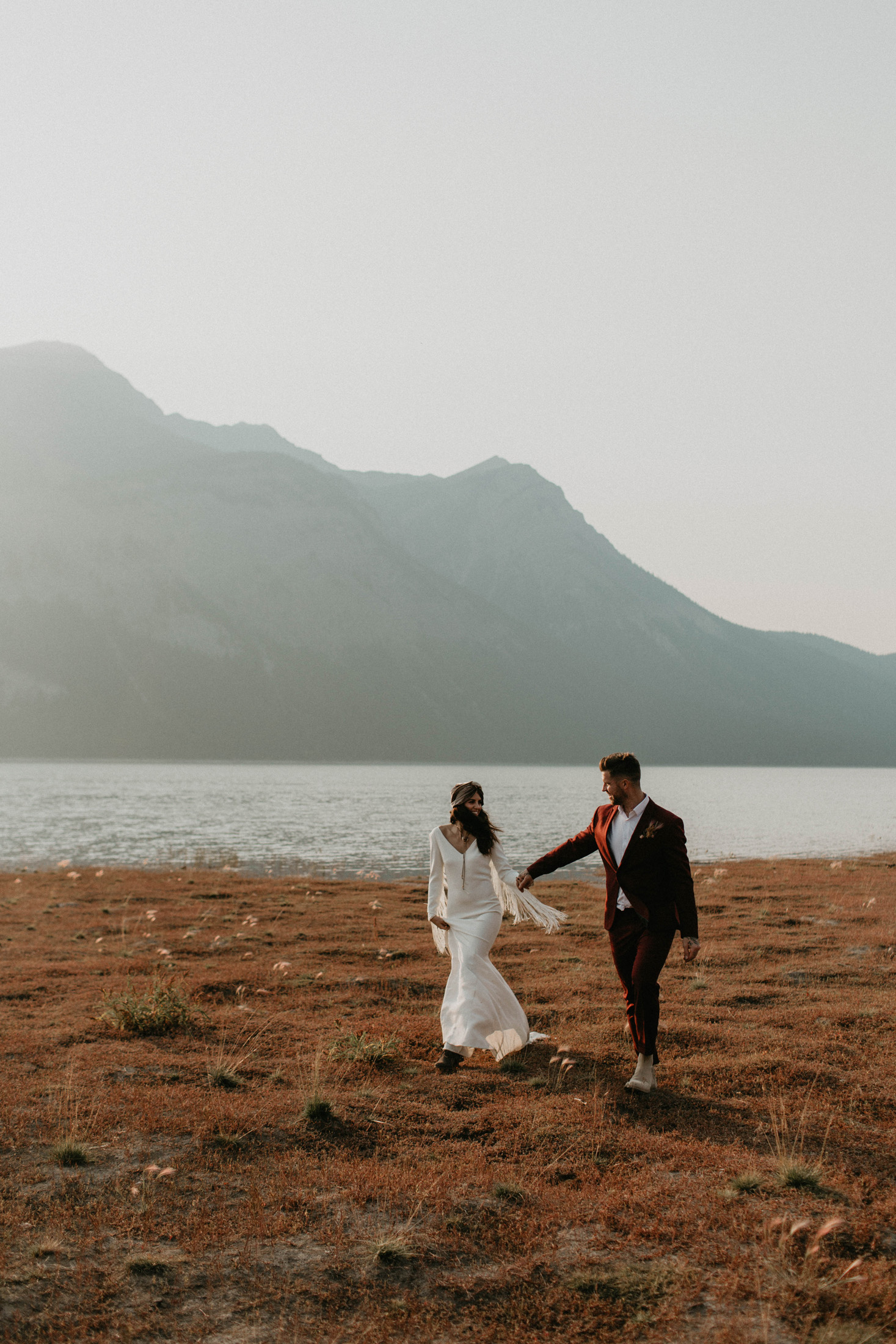 banff-elopement-photography-053.jpg