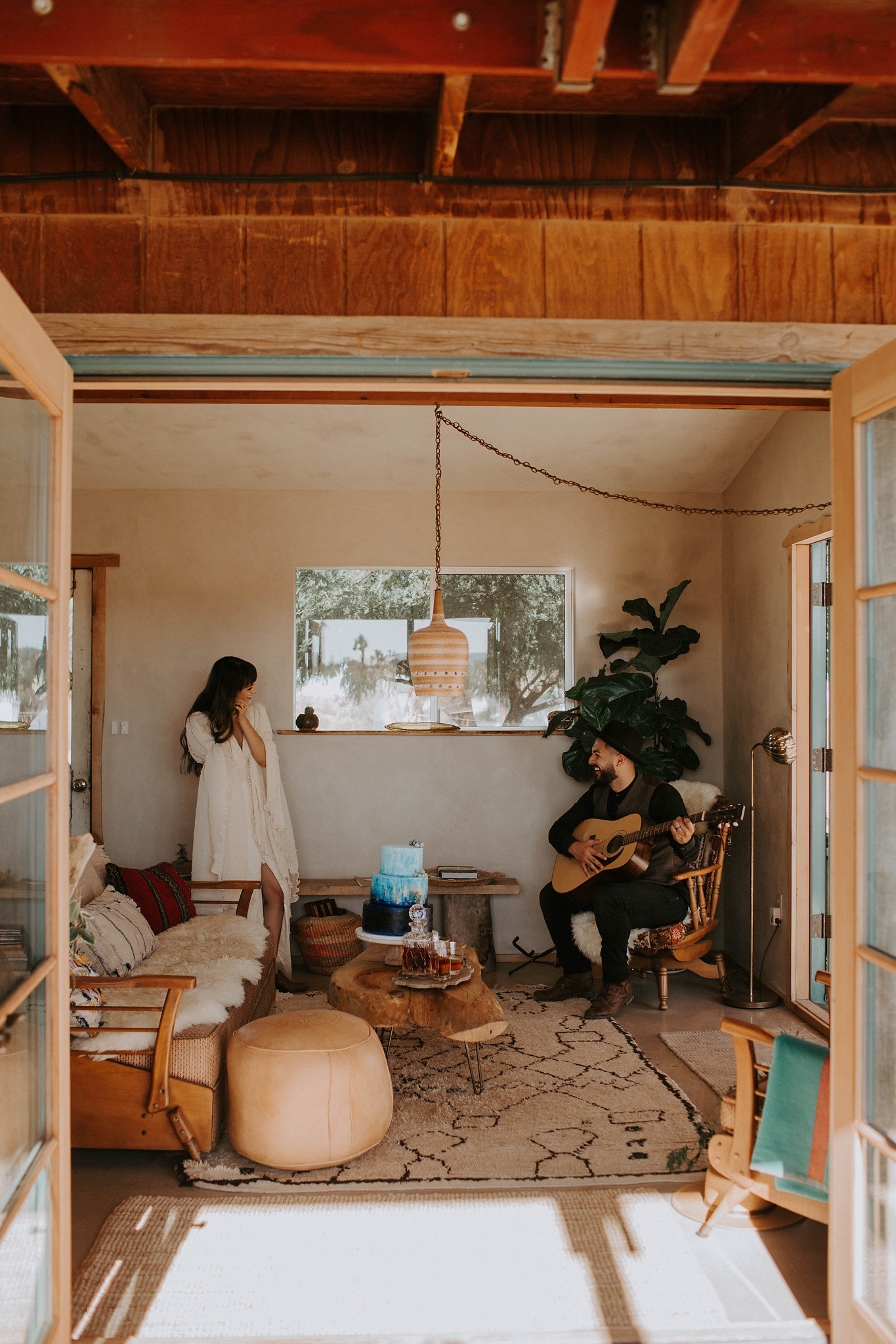 Joshua-Tree-Airbnb-Elopement-5.jpg