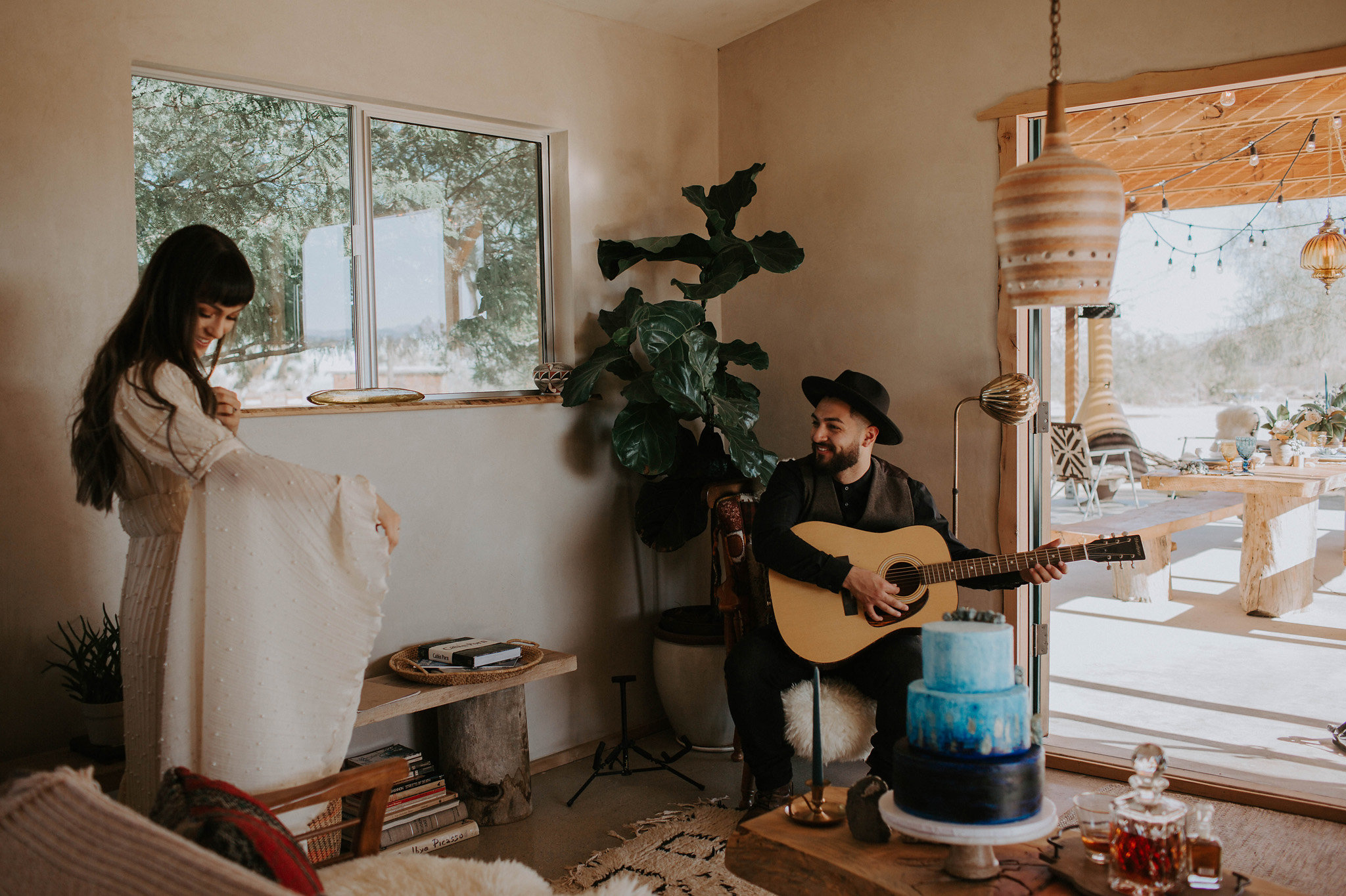 Joshua-Tree-Airbnb-Elopement-6.jpg