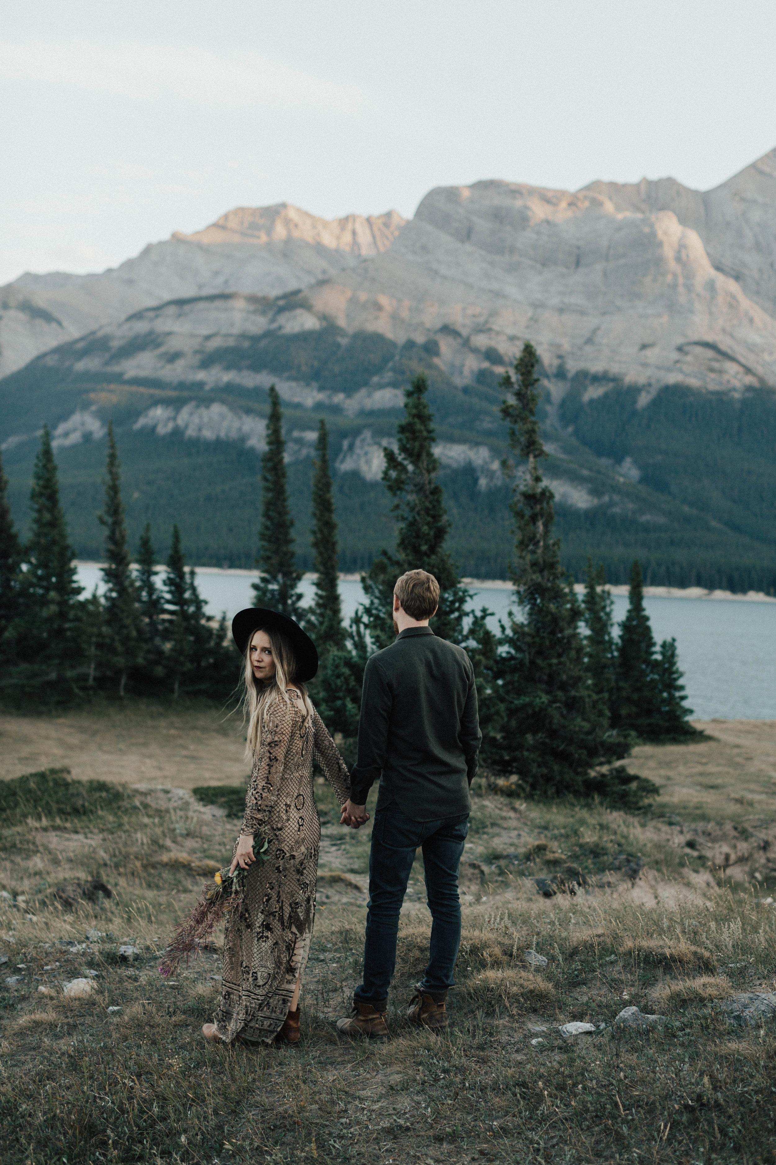 Banff-engagement-session-43.jpg