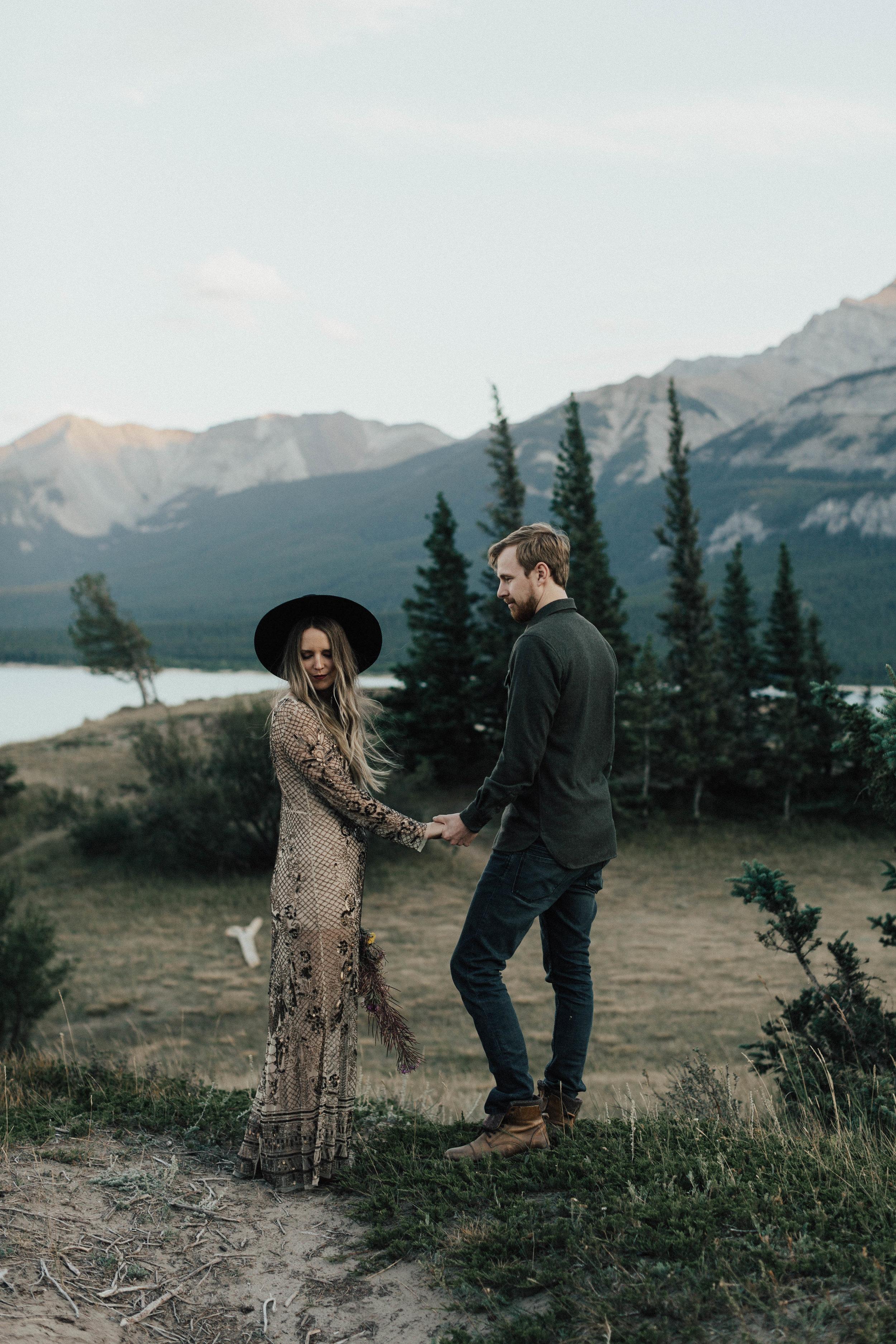 Banff-engagement-session-46.jpg