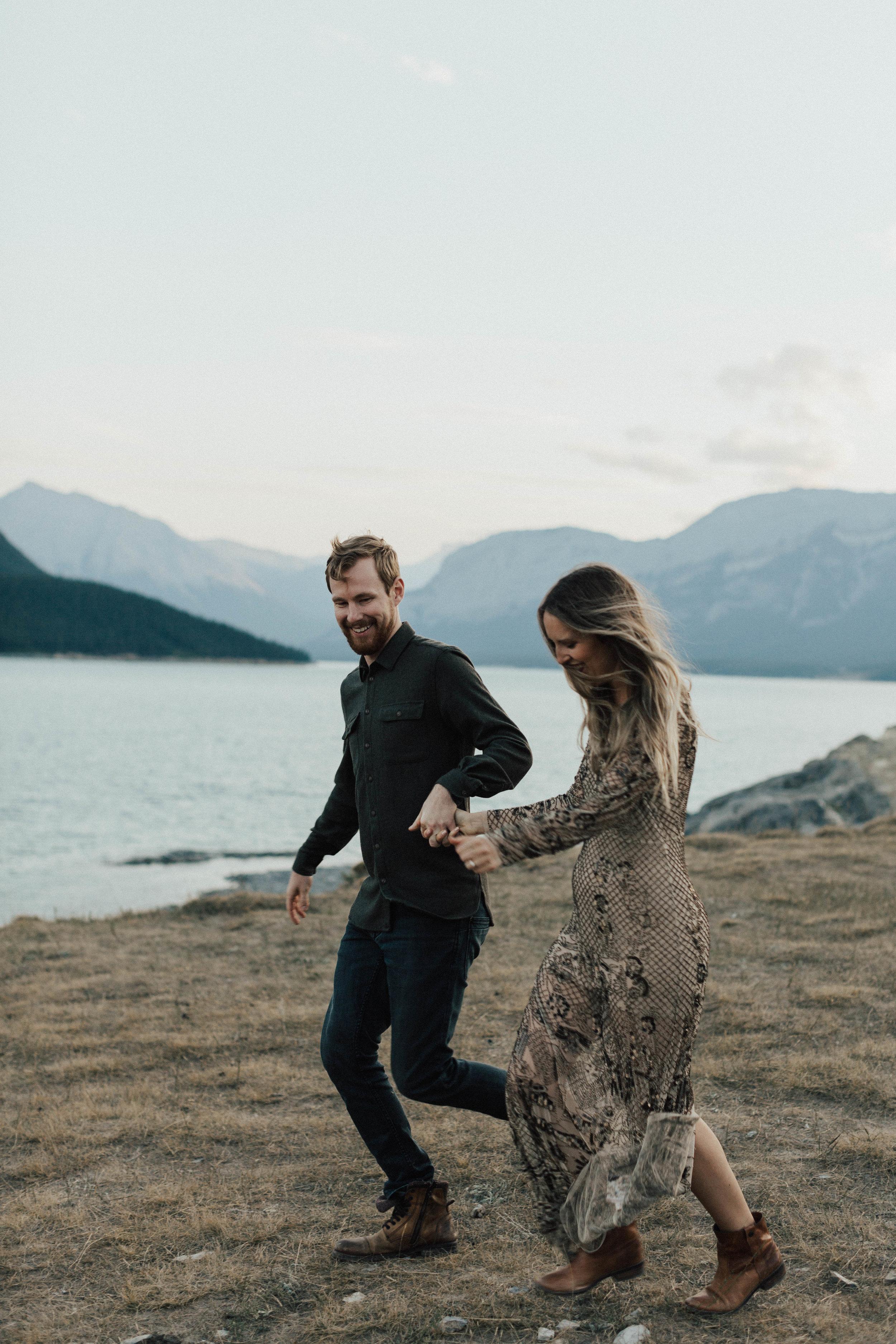 Banff-engagement-session-49.jpg