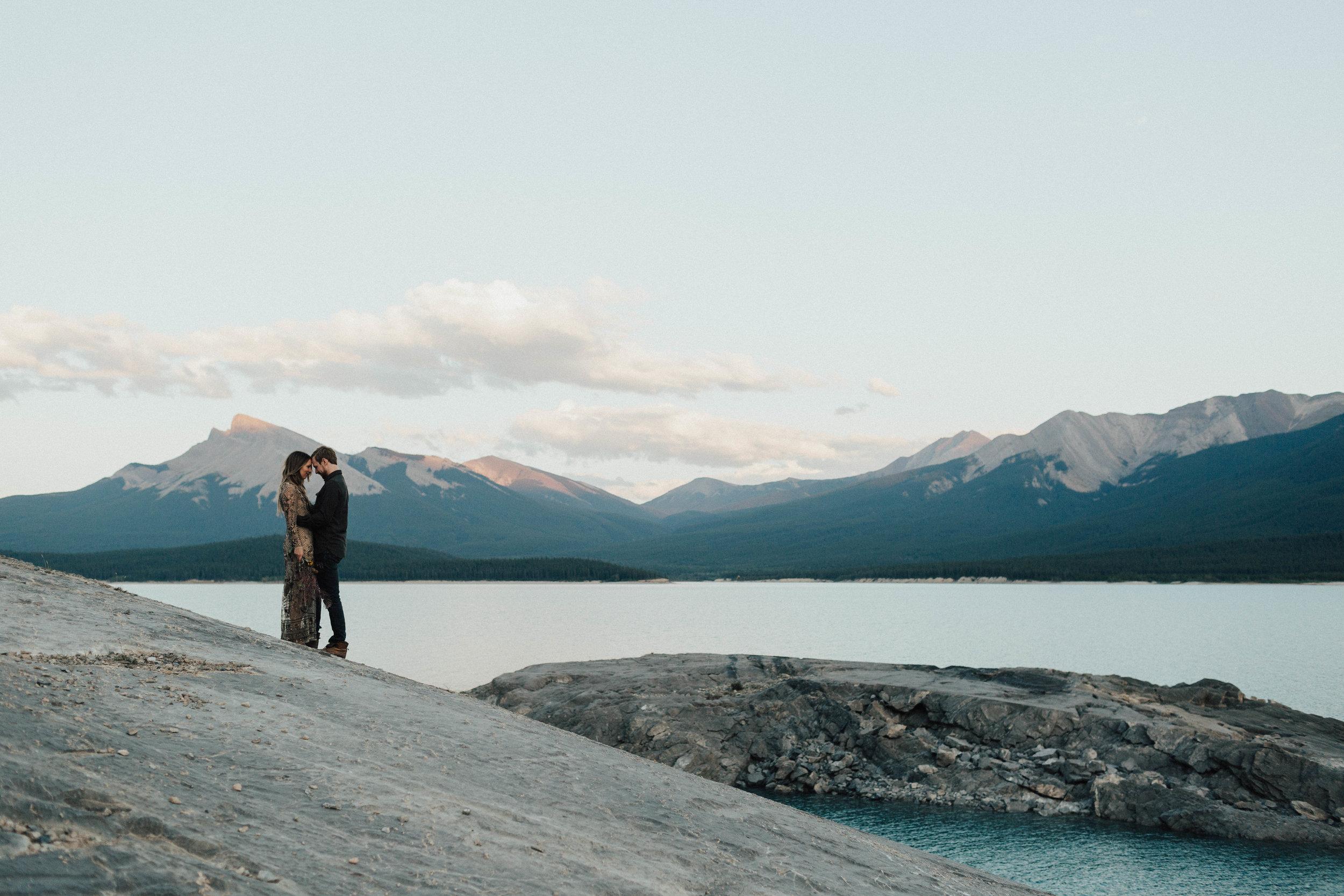 Banff-engagement-session-52.jpg