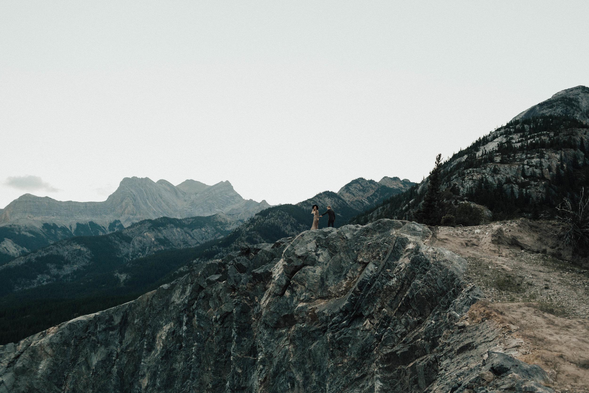 Banff-engagement-session-61.jpg