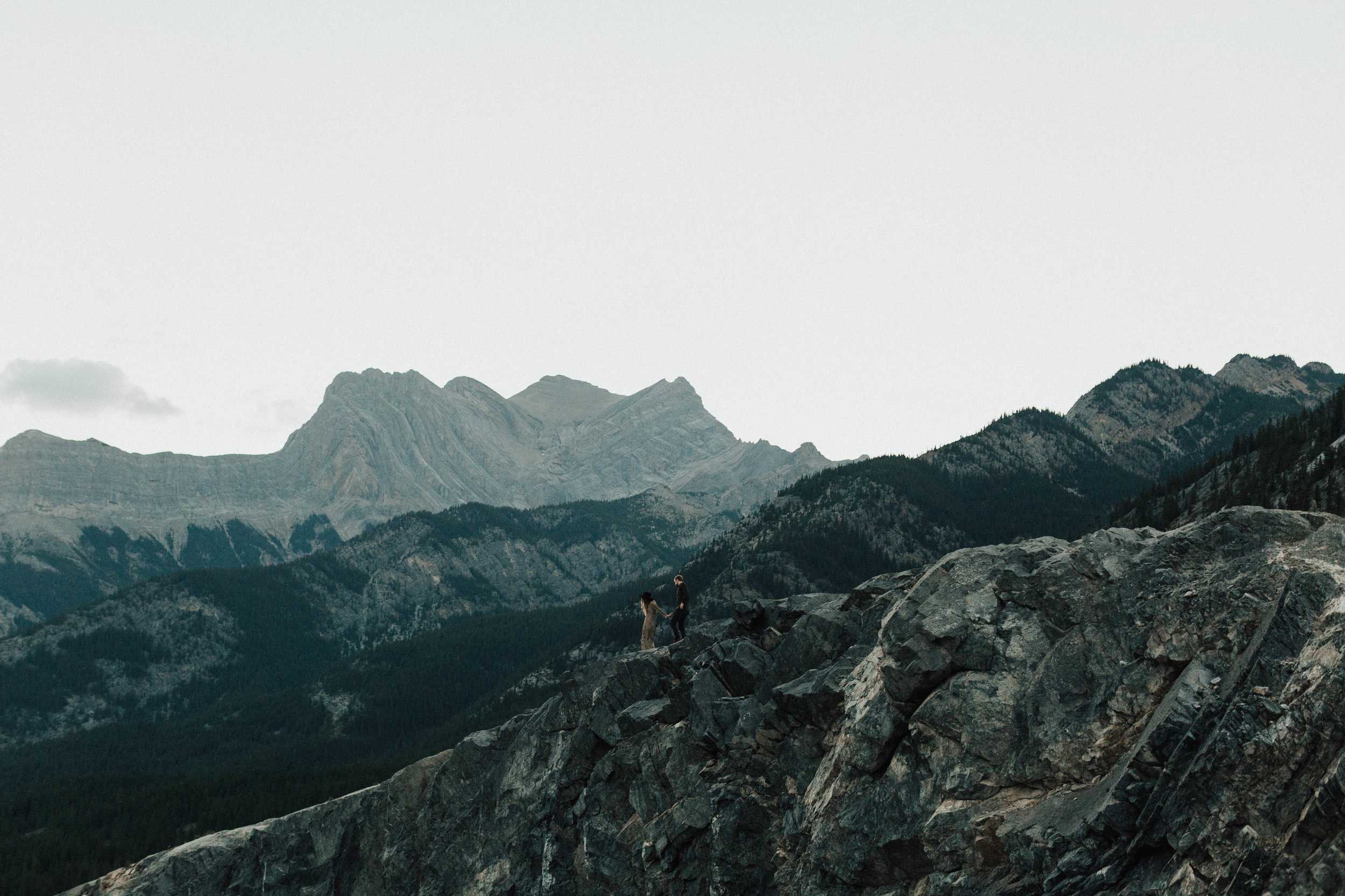 Banff-engagement-session-62.jpg