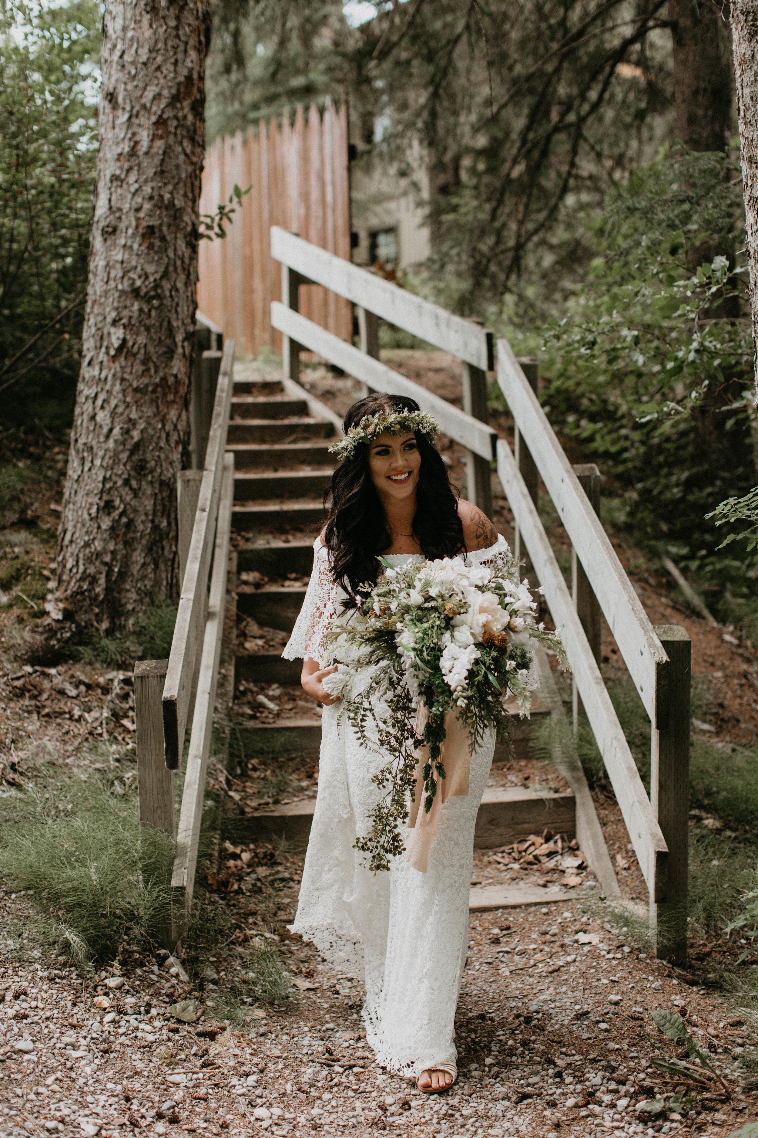 alberta-boho-wedding-1.jpg