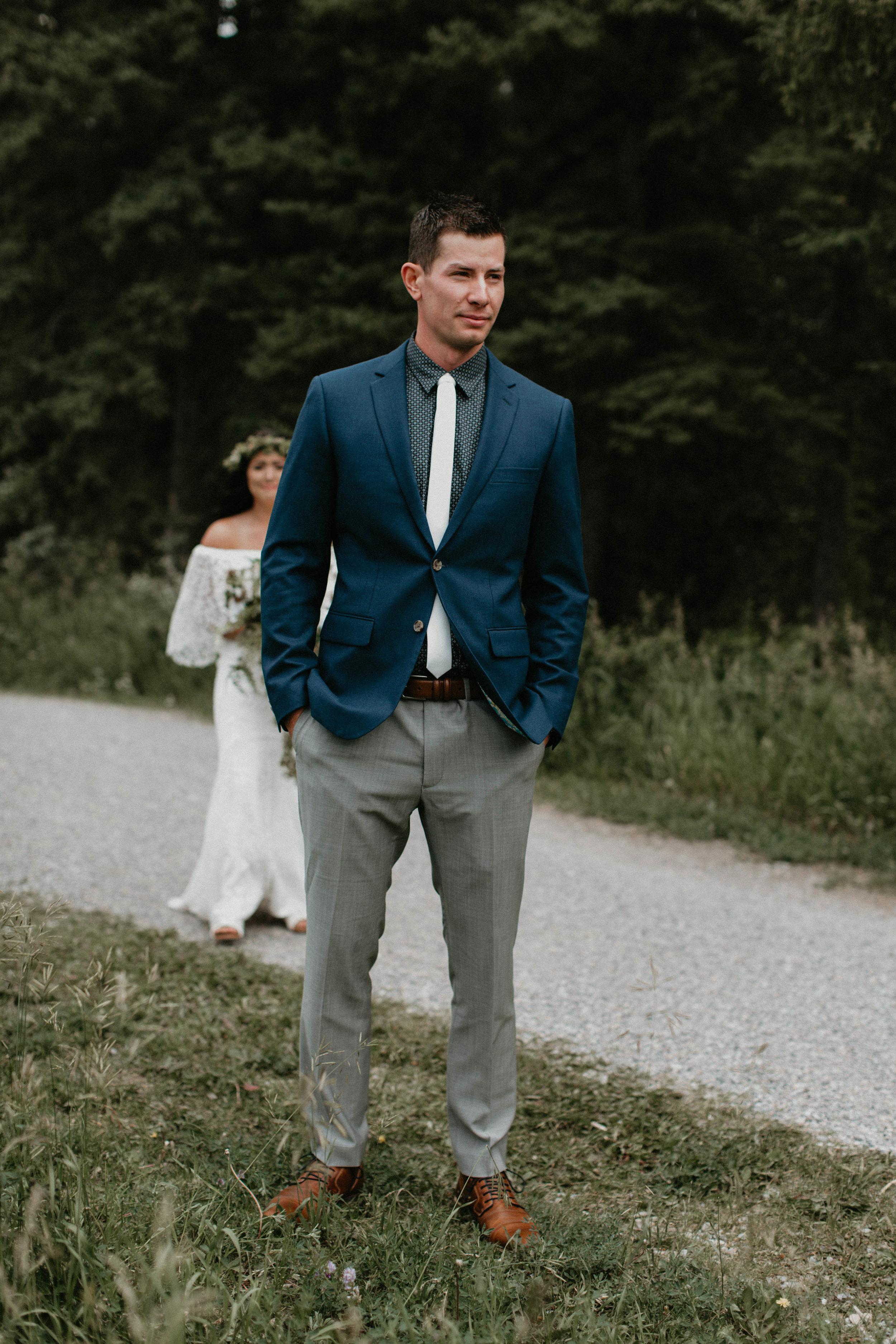alberta-boho-wedding-2.jpg