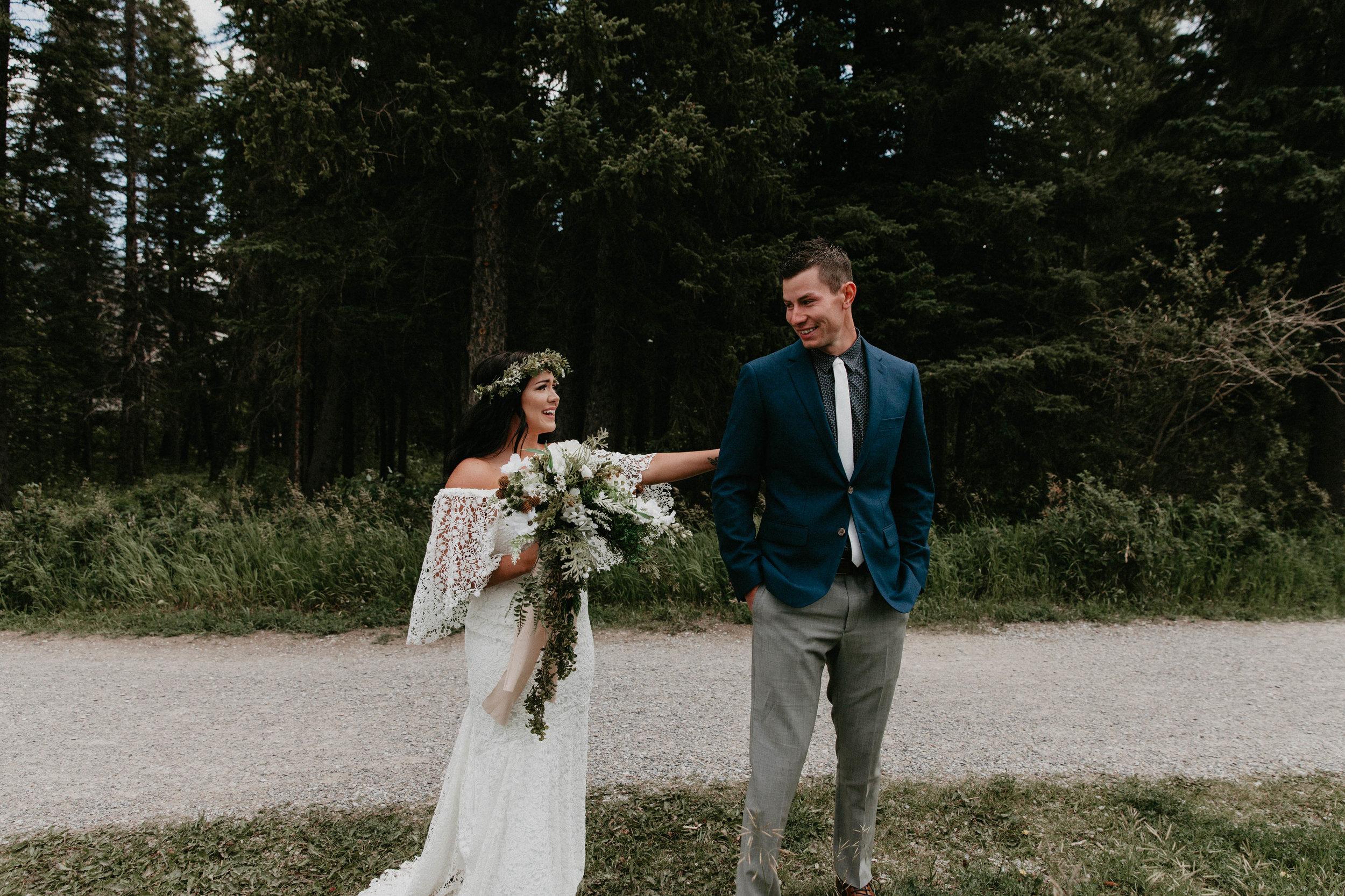 alberta-boho-wedding-4.jpg