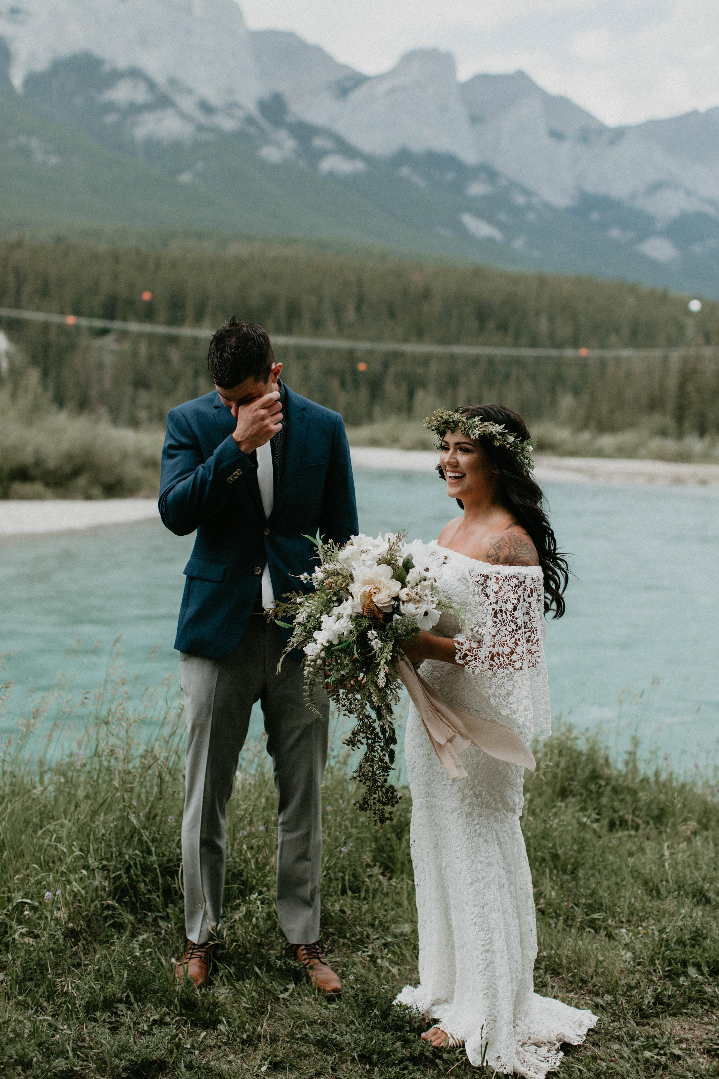 alberta-boho-wedding-6.jpg