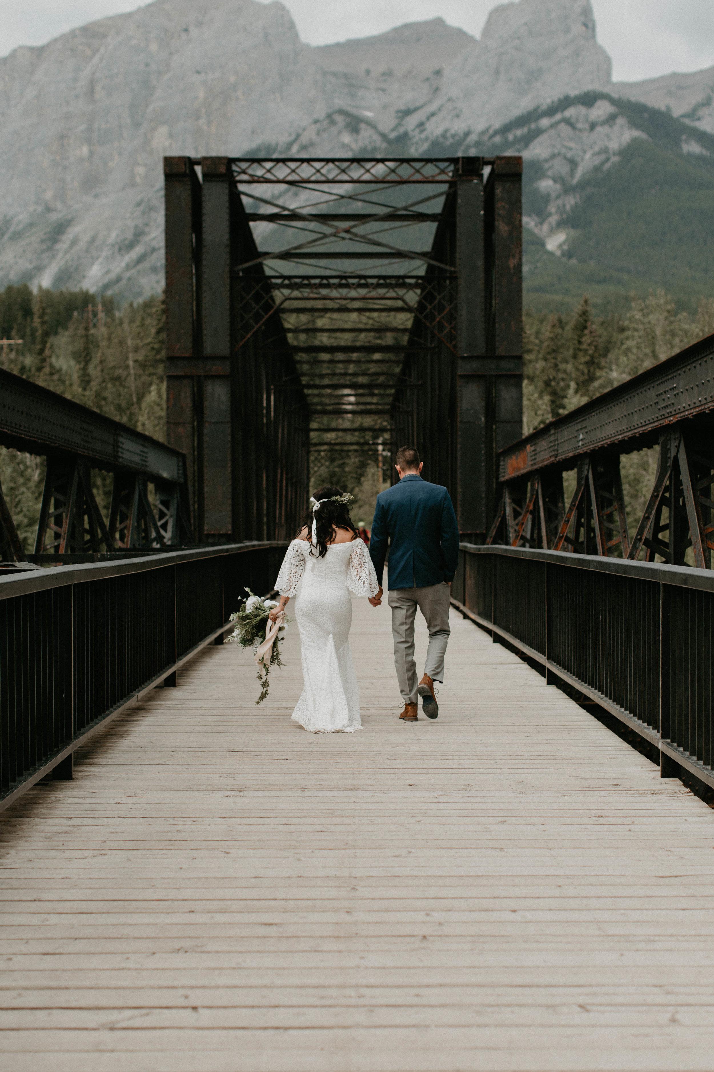 alberta-boho-wedding-8.jpg