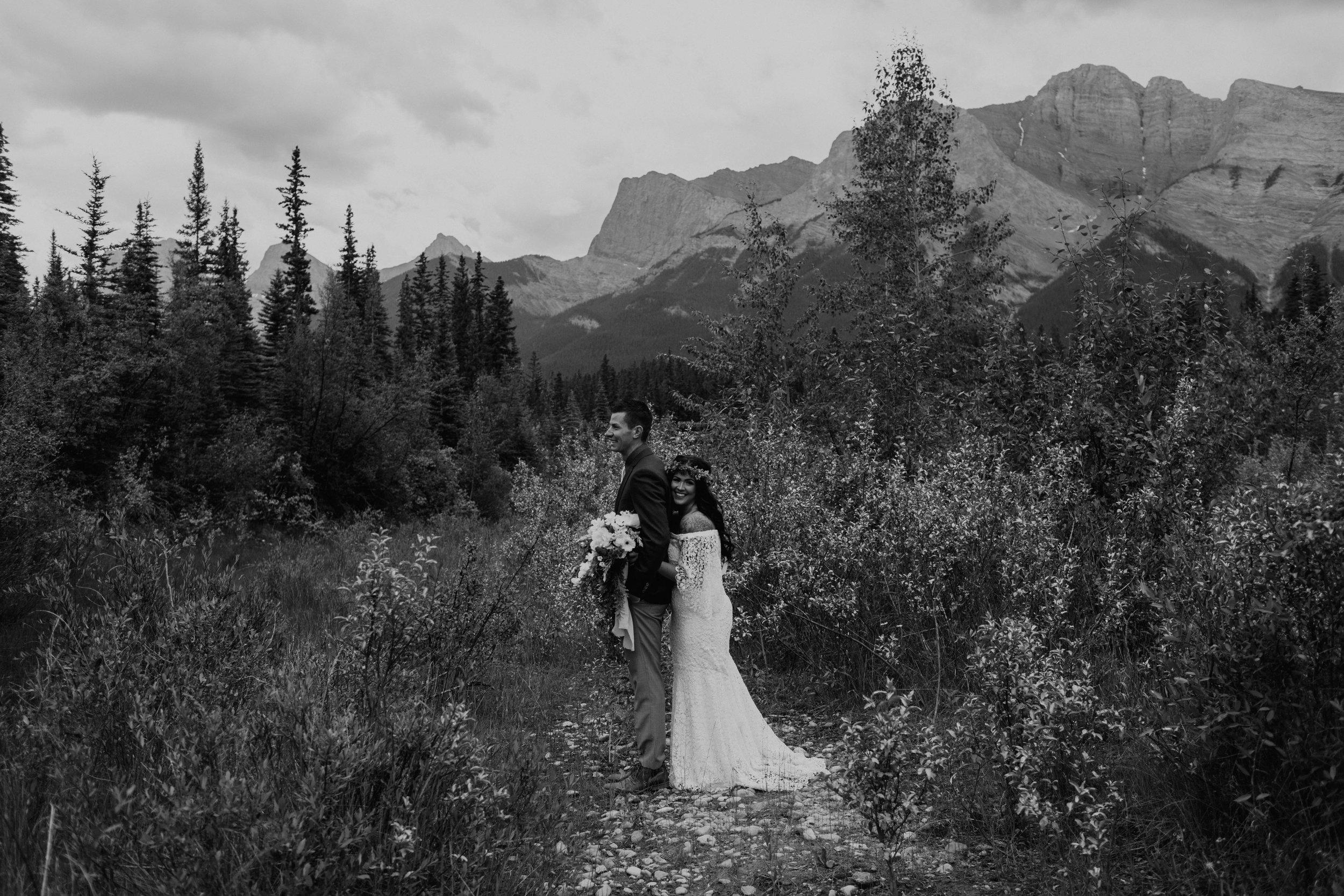 alberta-boho-wedding-10.jpg