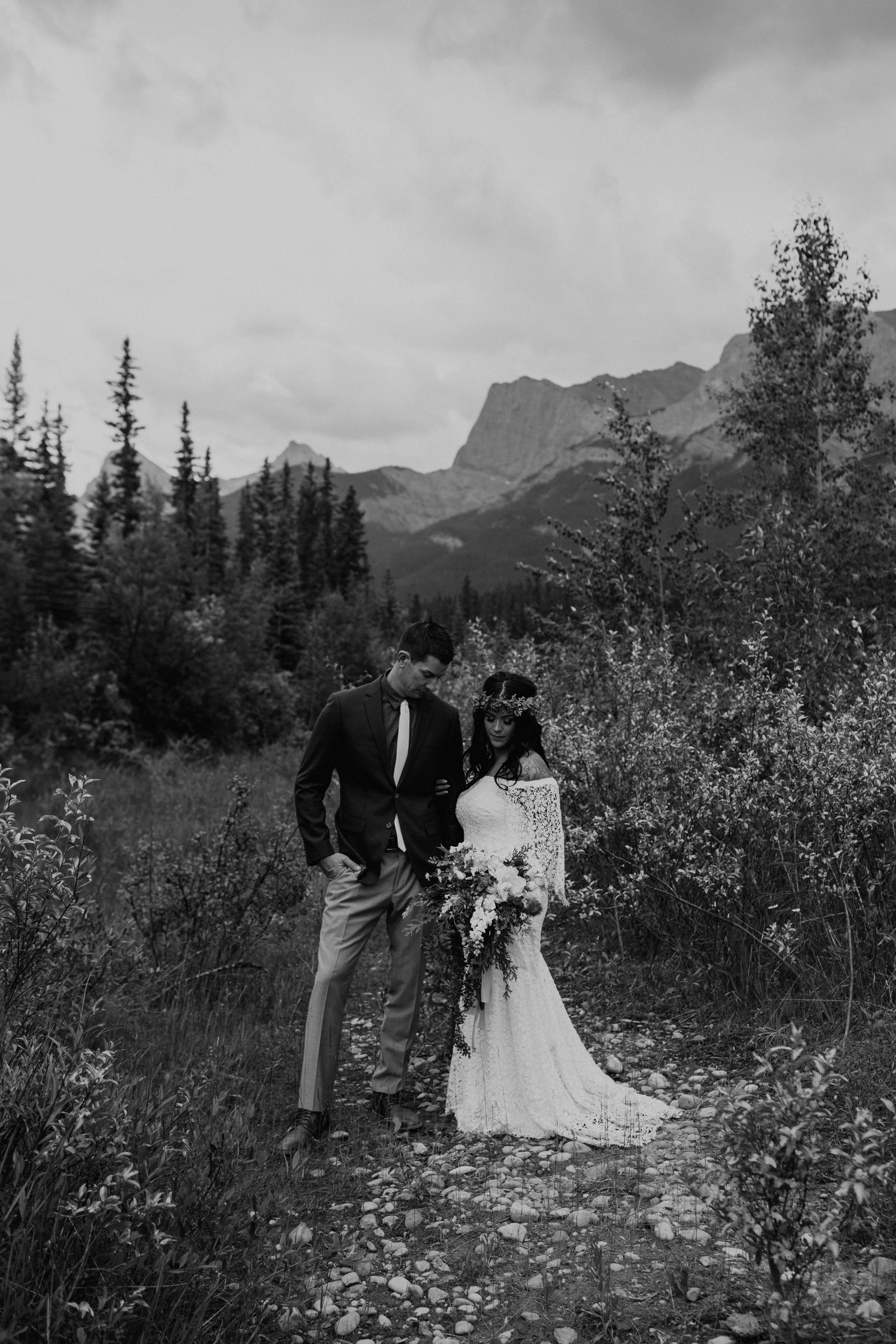 alberta-boho-wedding-15.jpg