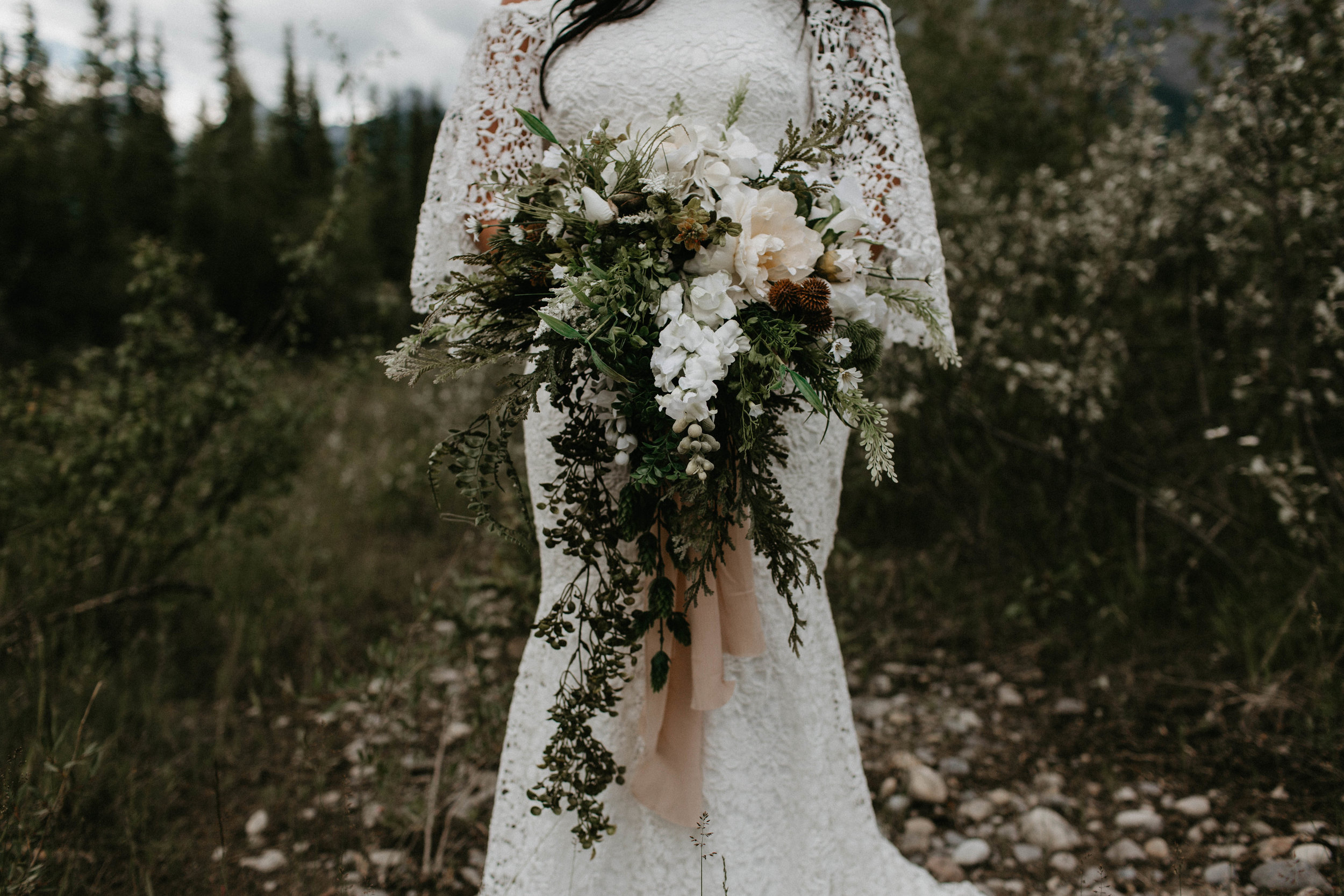 alberta-boho-wedding-17.jpg