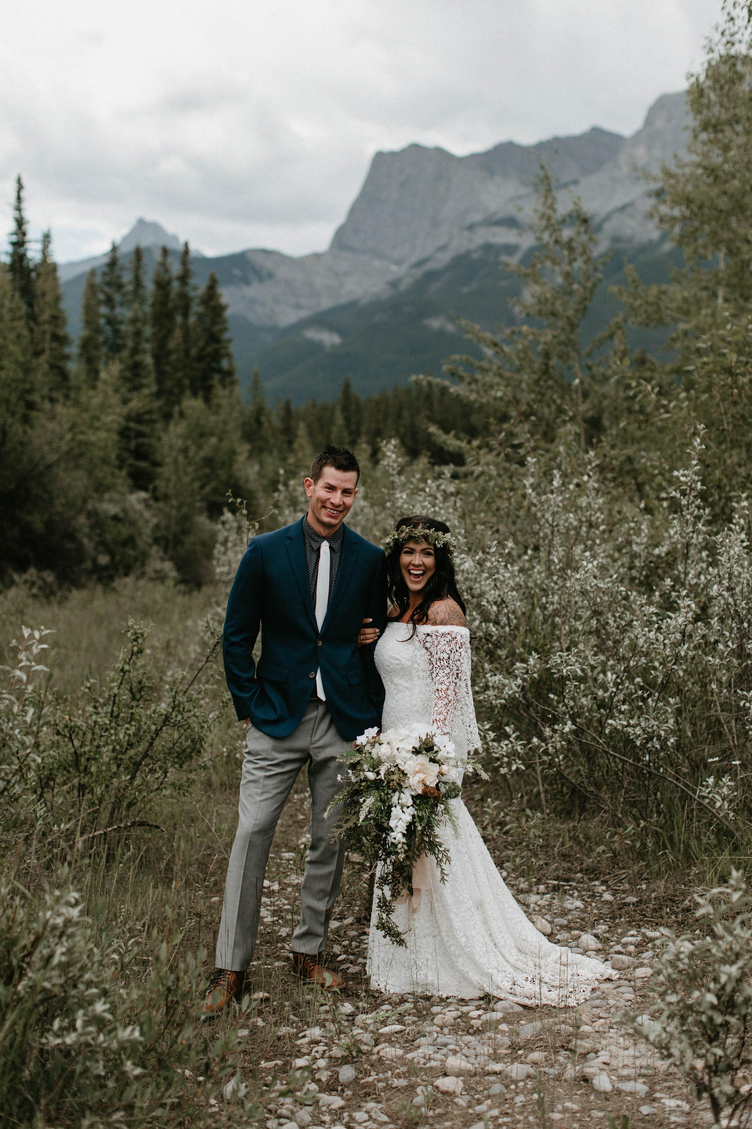 alberta-boho-wedding-16.jpg