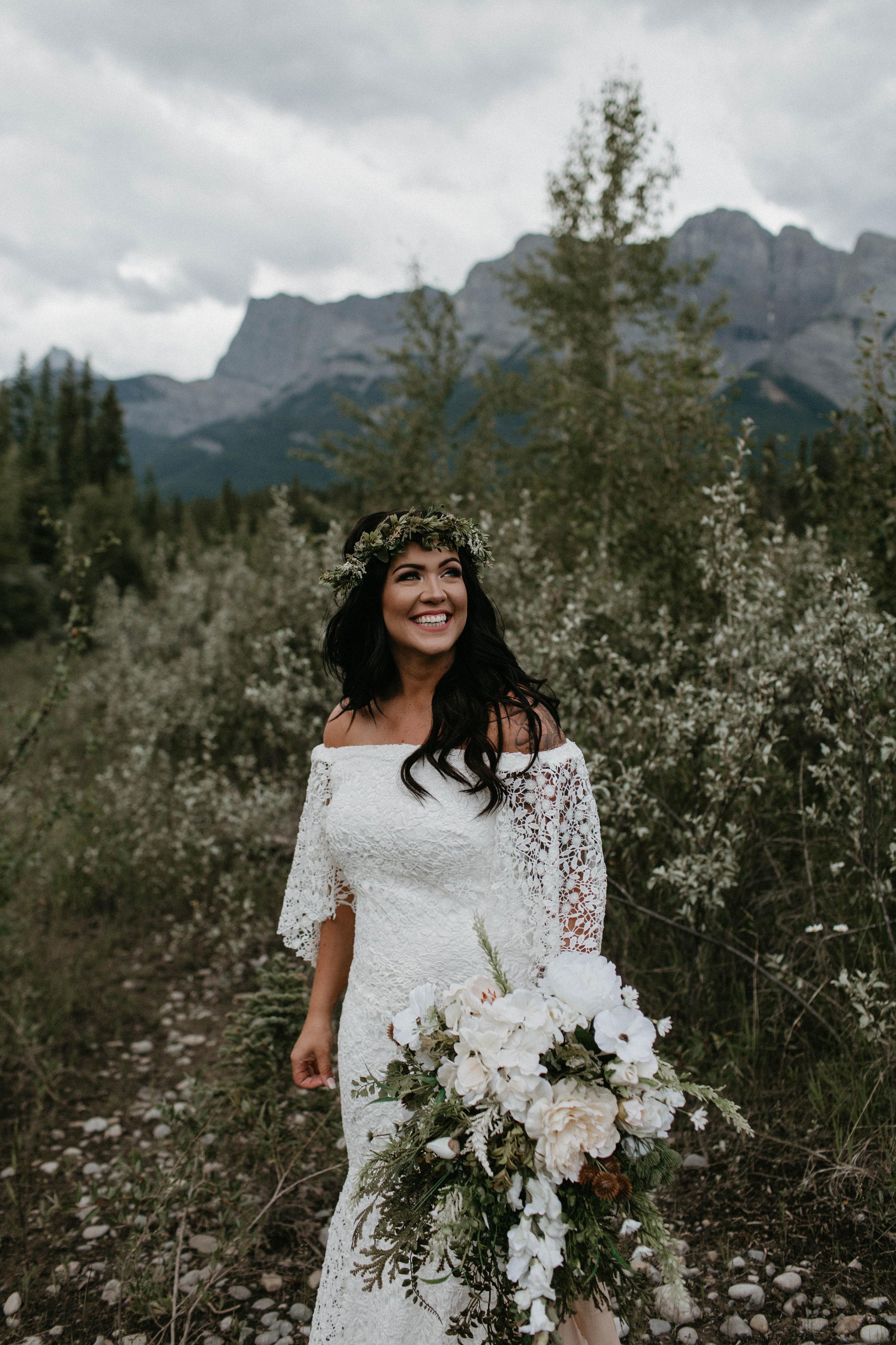 alberta-boho-wedding-18.jpg