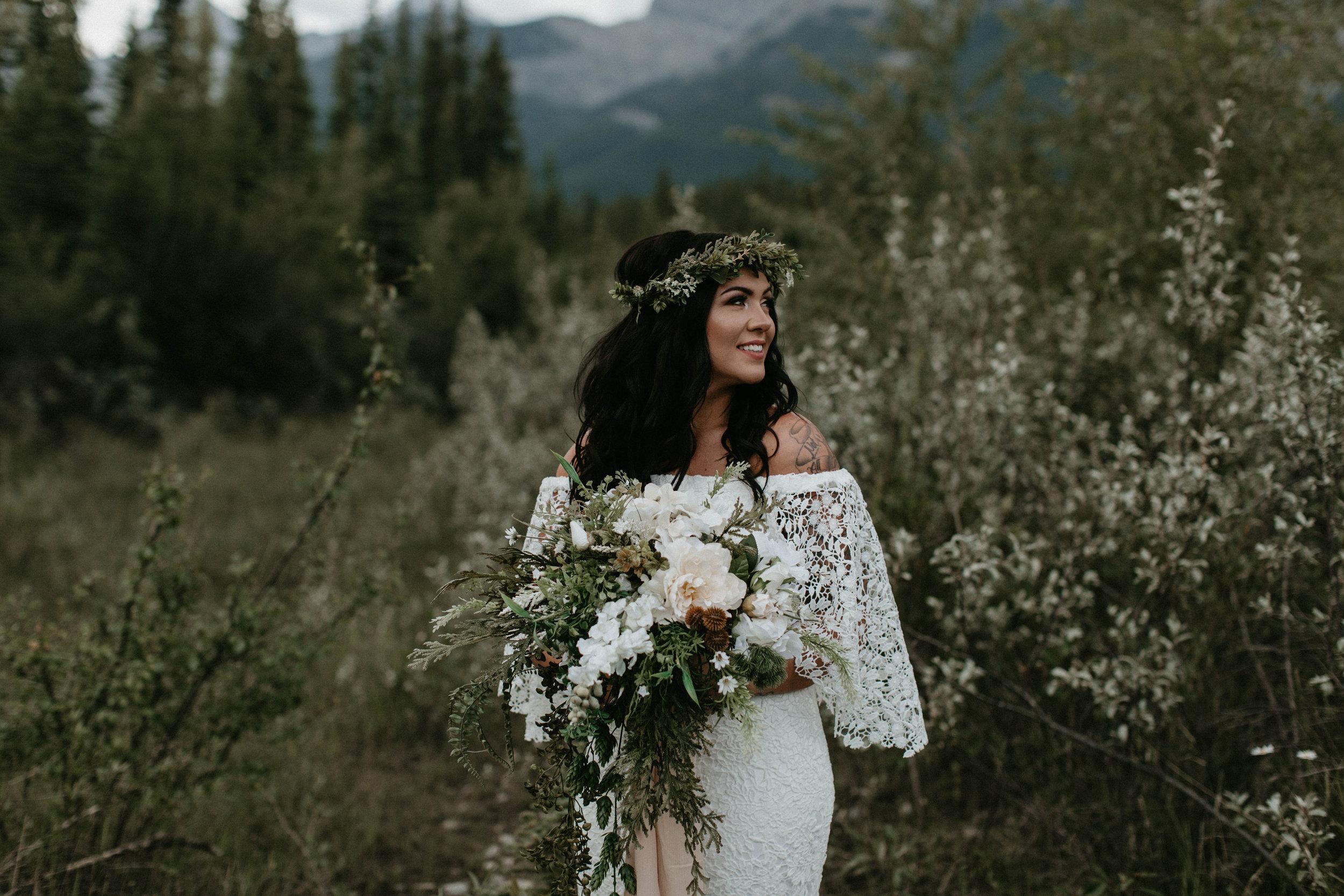 alberta-boho-wedding-20.jpg