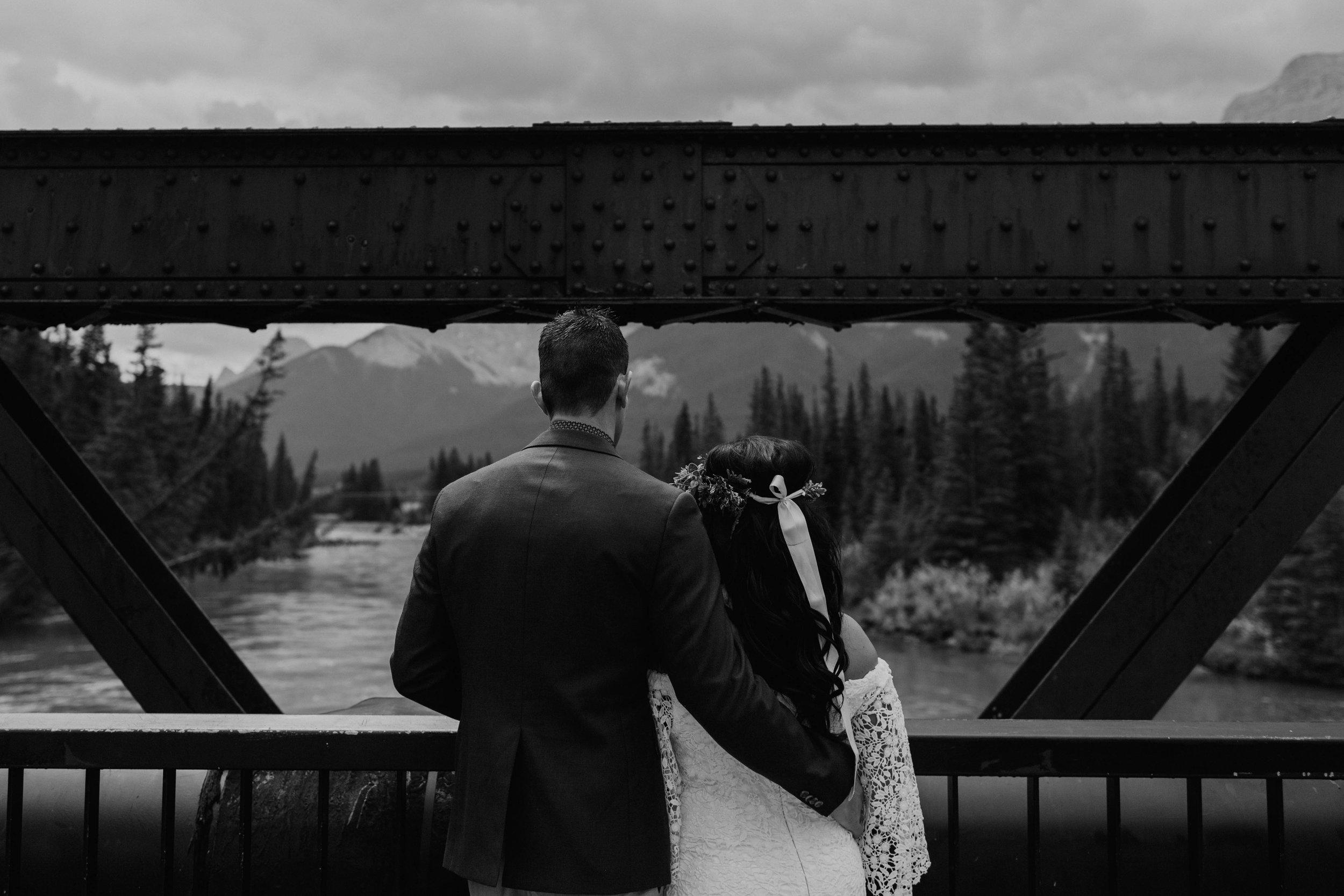 alberta-boho-wedding-27.jpg