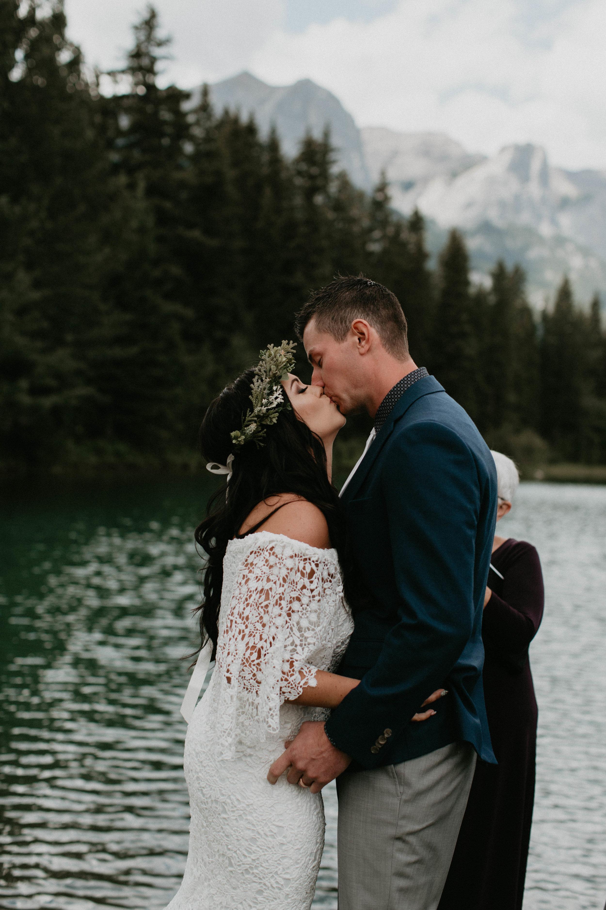 alberta-boho-wedding-29.jpg