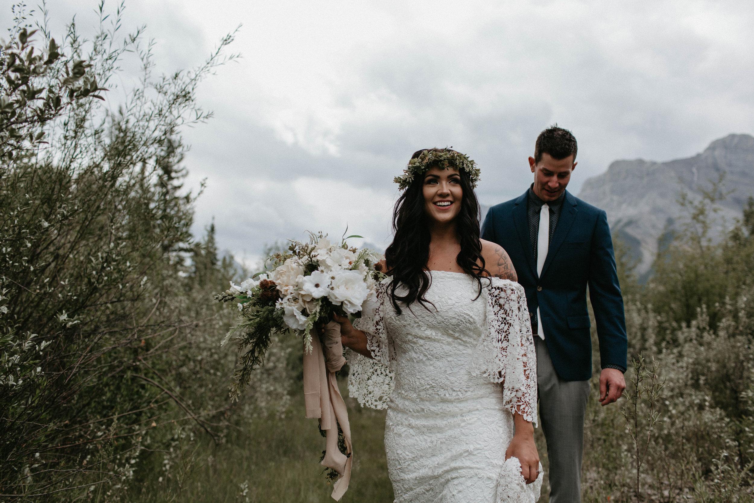 alberta-boho-wedding-25.jpg