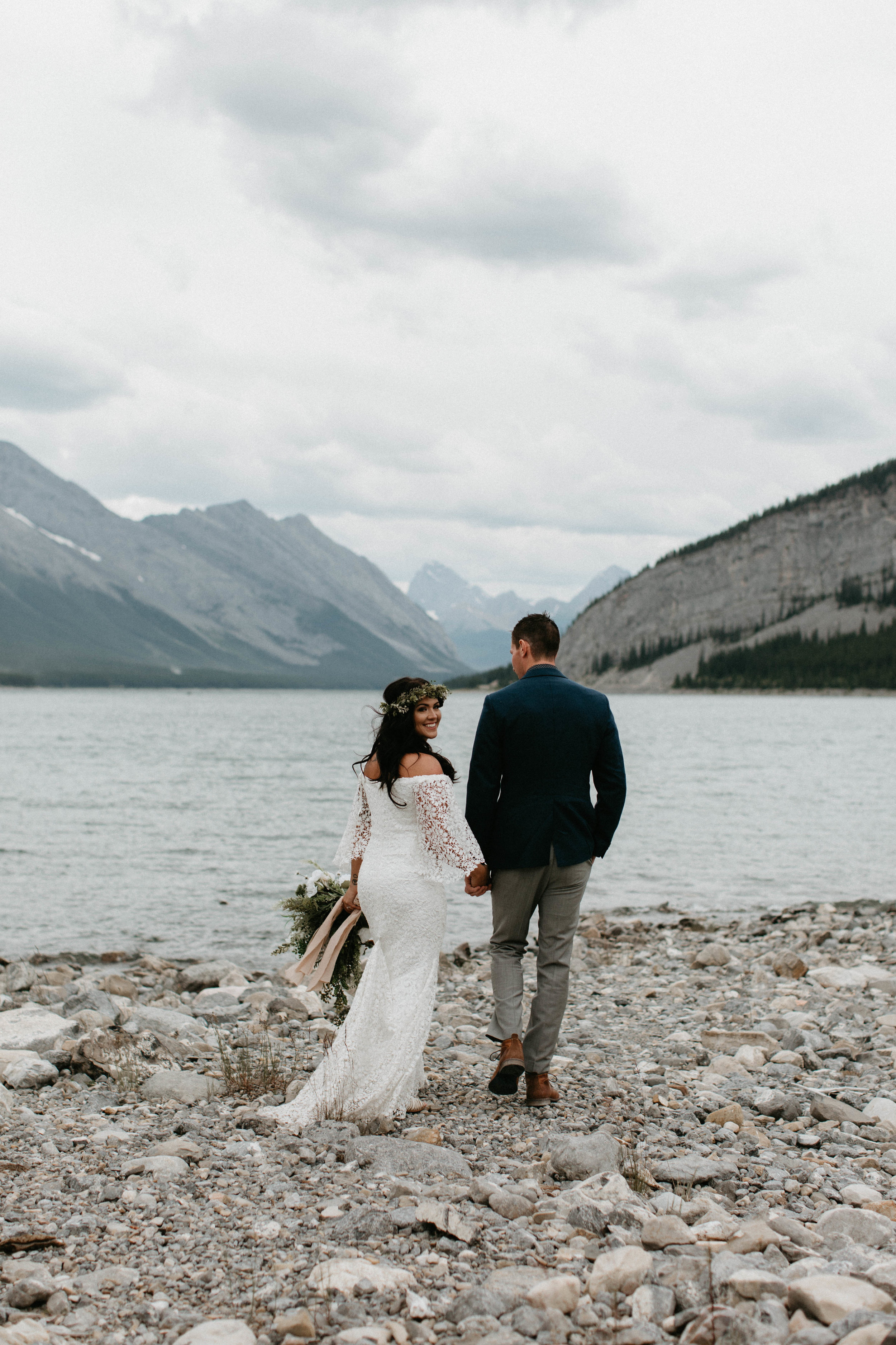 alberta-boho-wedding-33.jpg