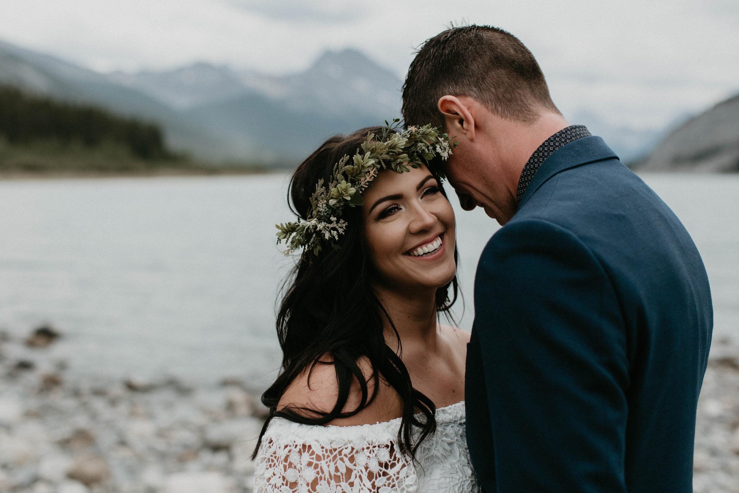alberta-boho-wedding-35.jpg