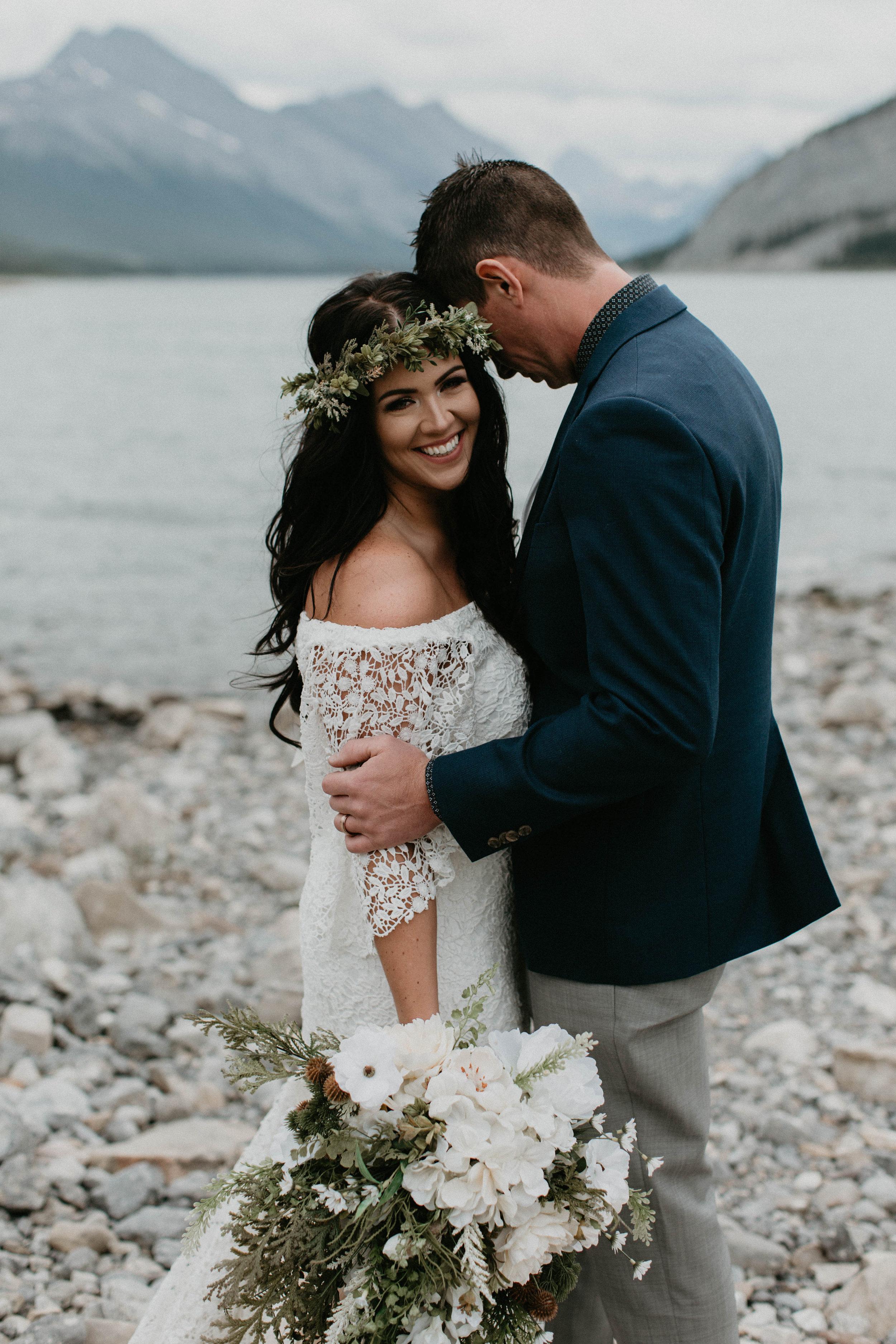 alberta-boho-wedding-36.jpg