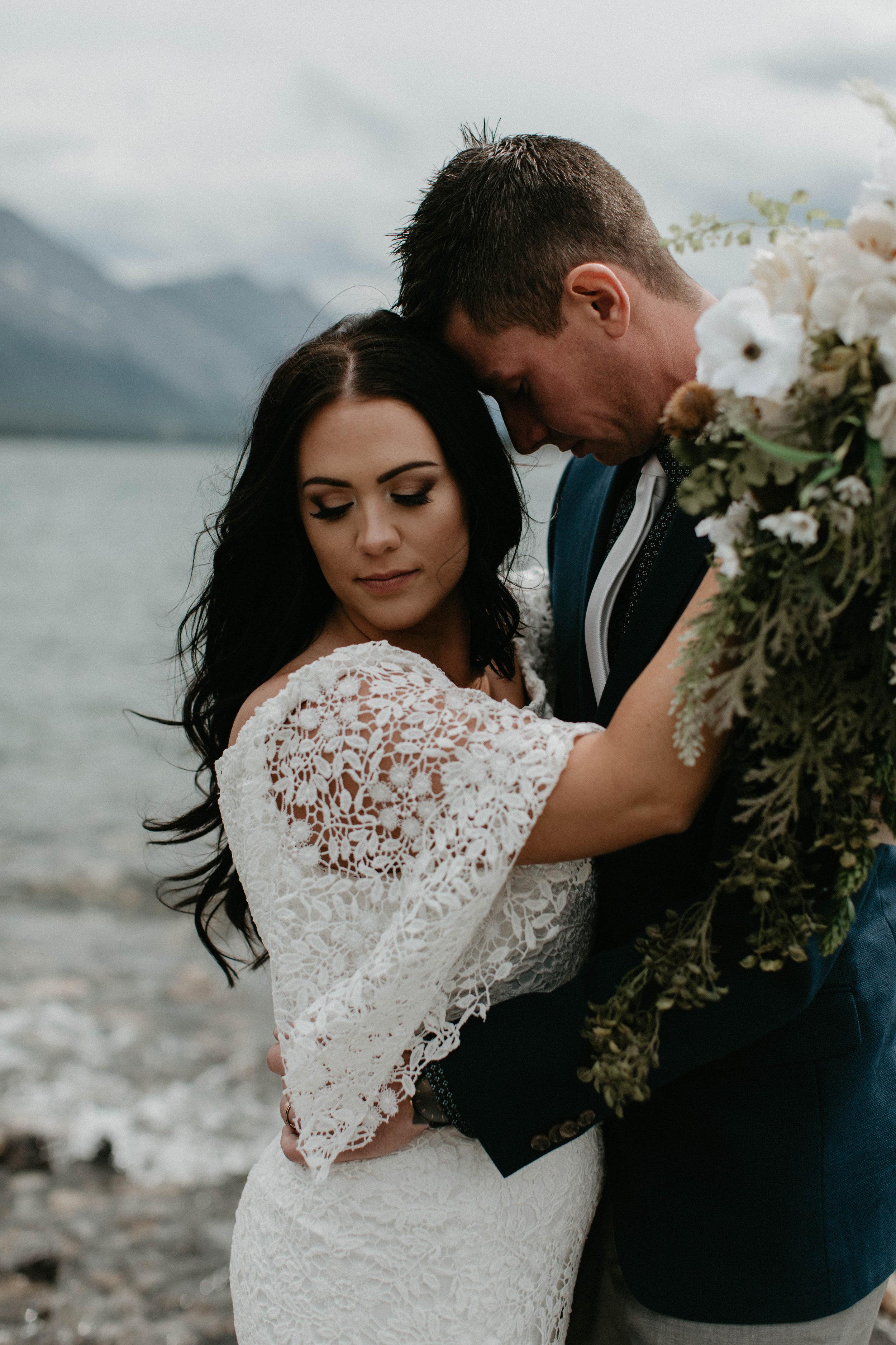 alberta-boho-wedding-39.jpg