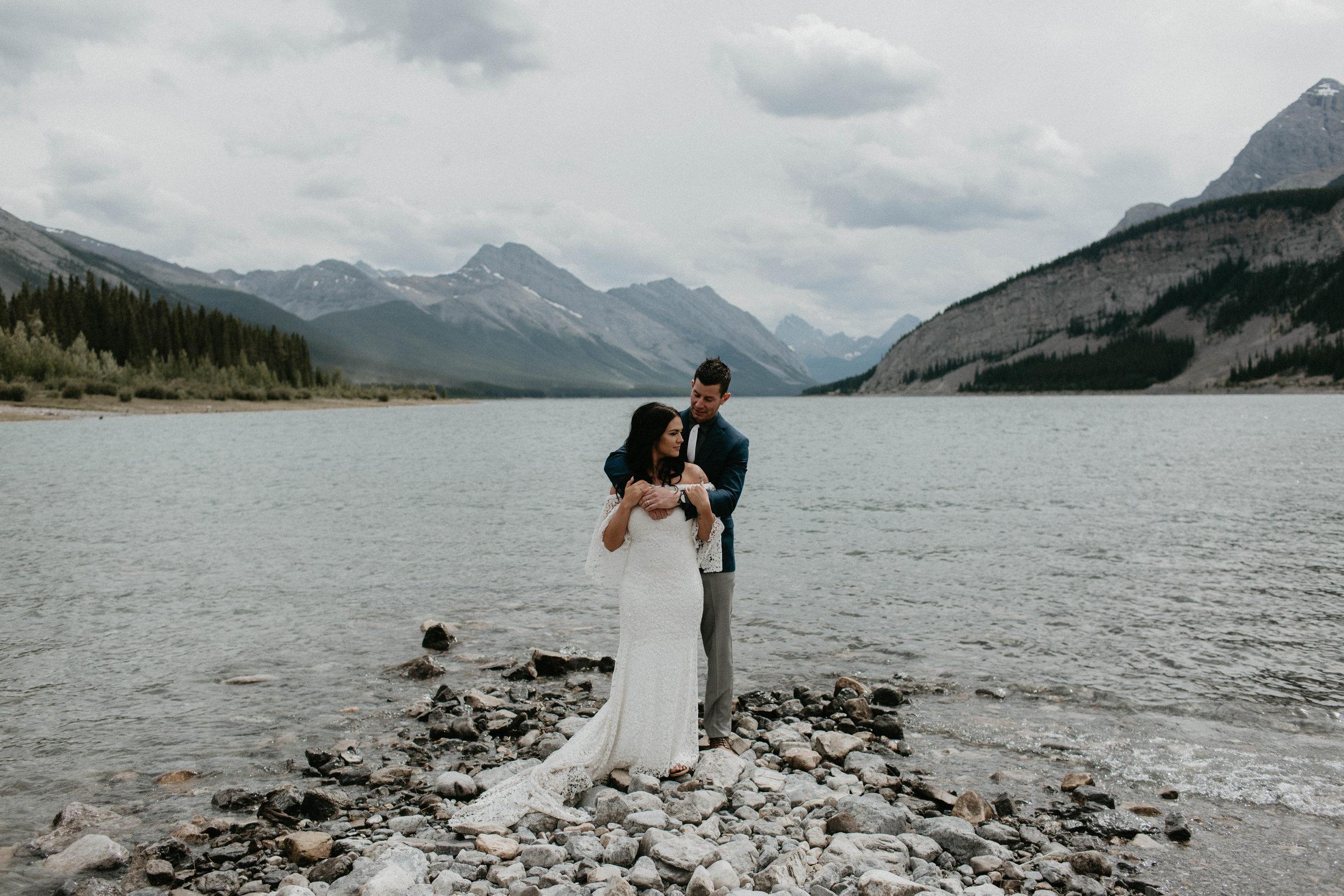alberta-boho-wedding-41.jpg