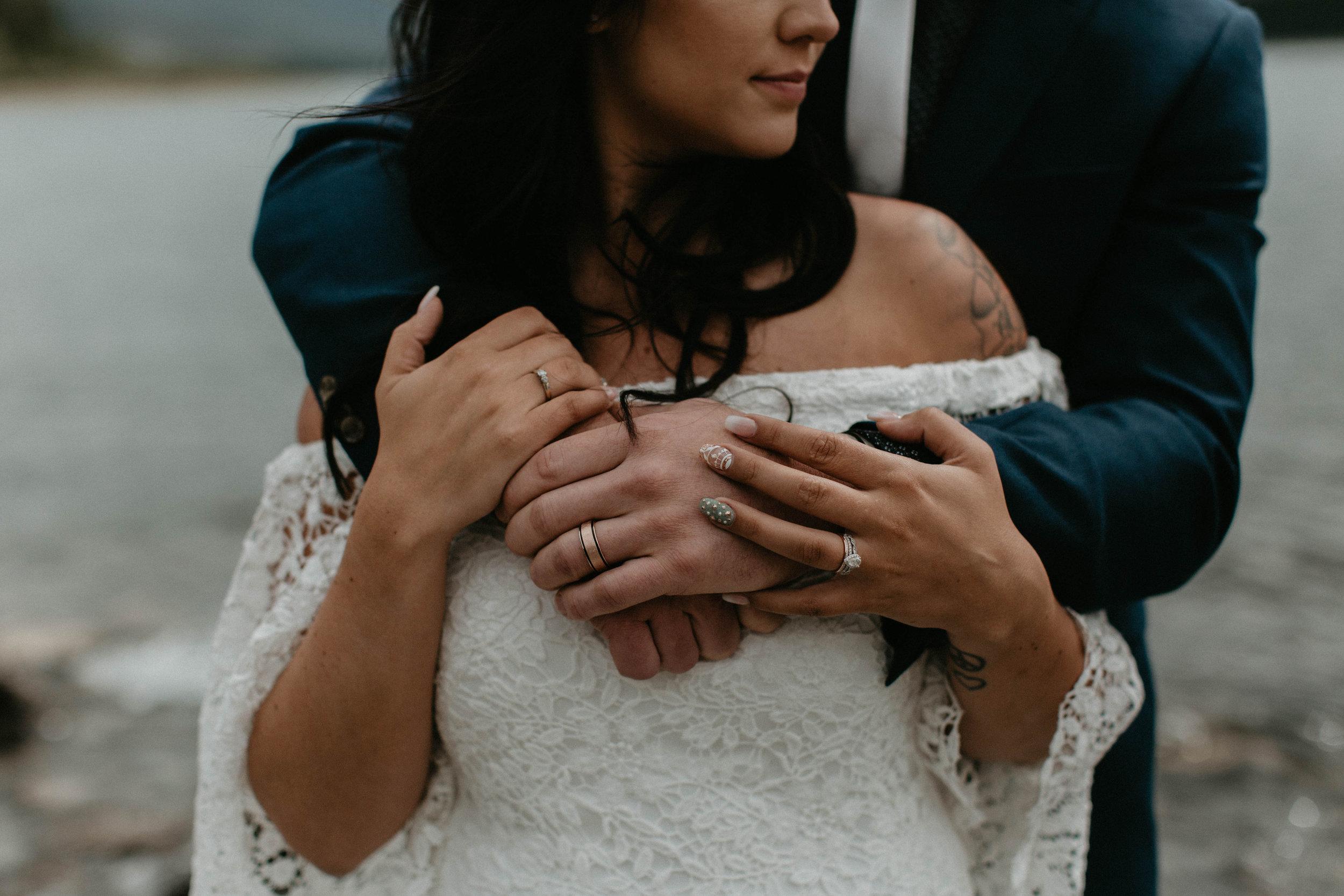 alberta-boho-wedding-42.jpg