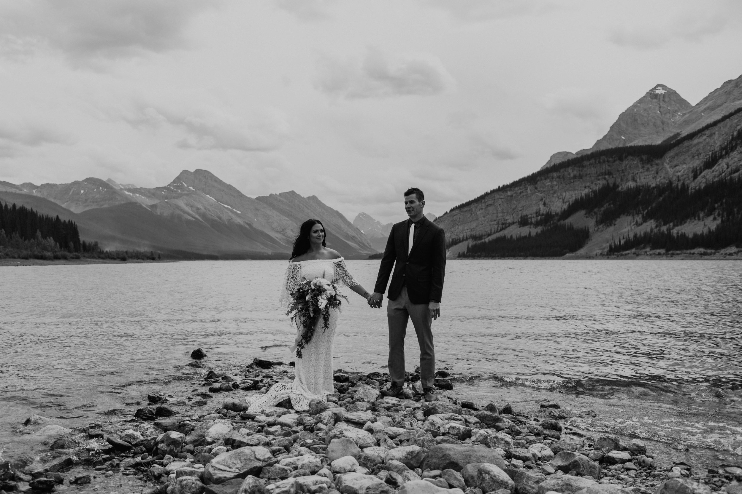alberta-boho-wedding-46.jpg