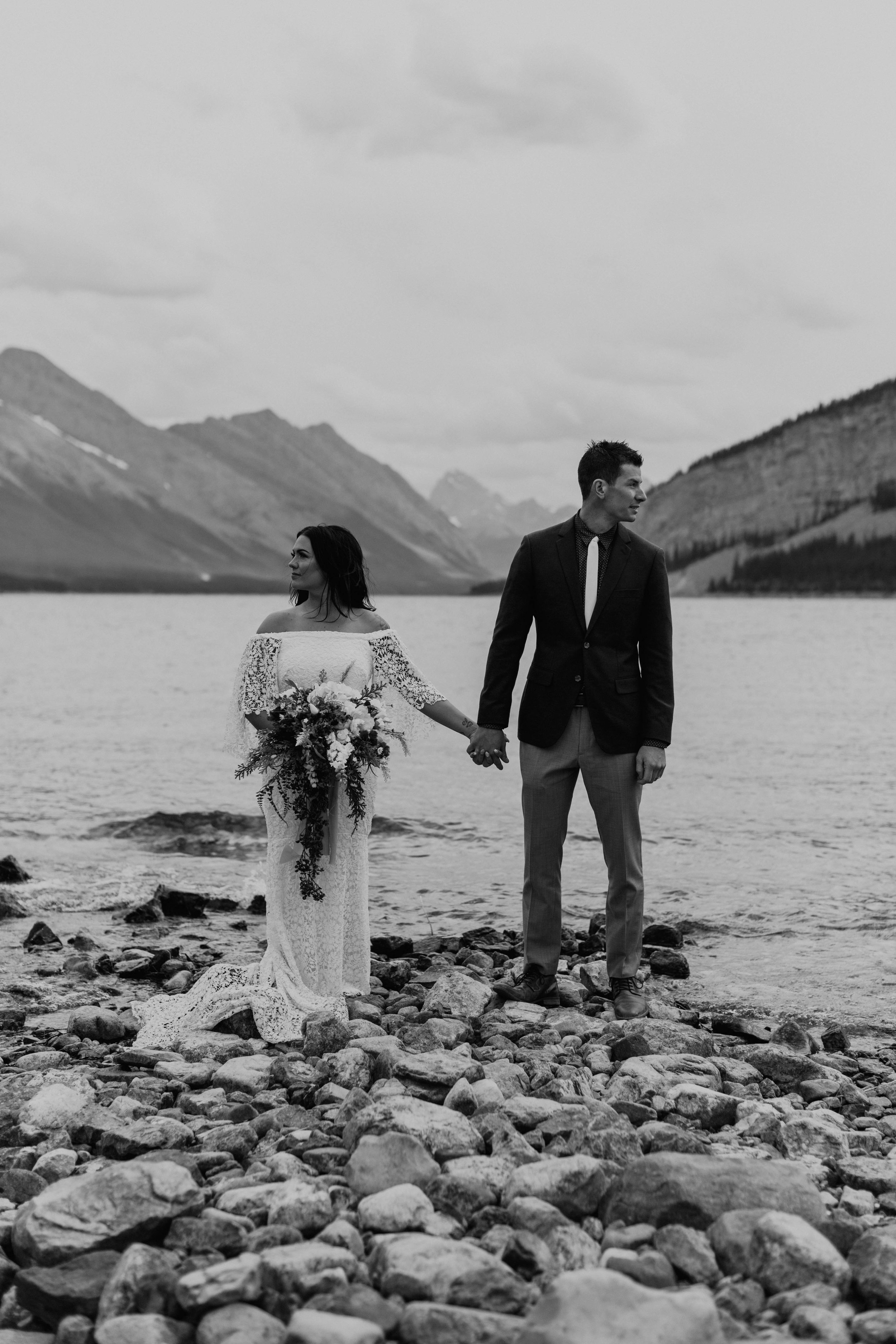 alberta-boho-wedding-47.jpg