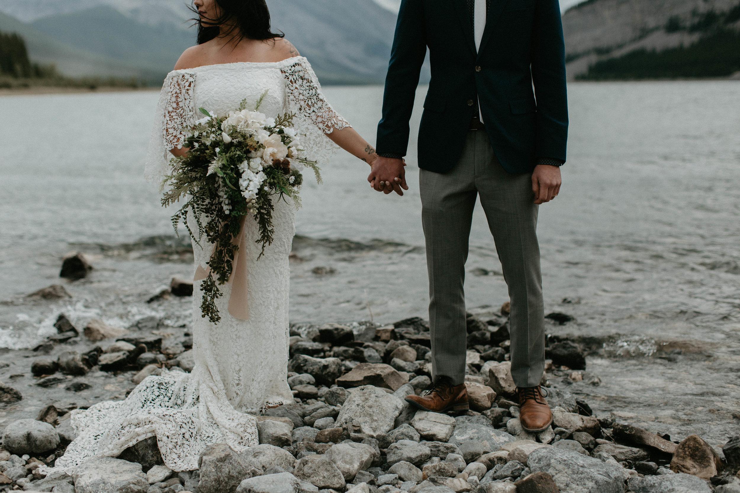 alberta-boho-wedding-48.jpg