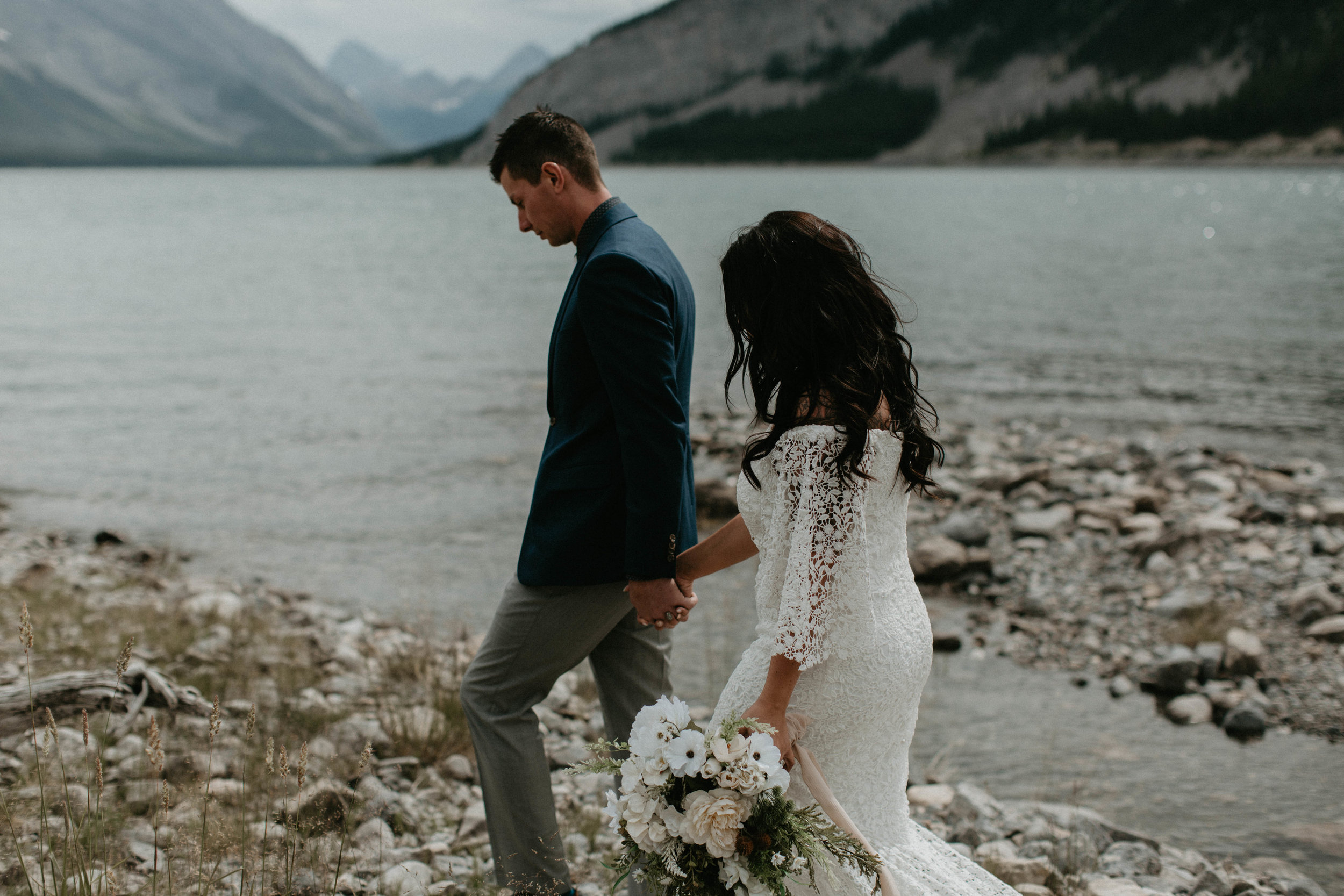 alberta-boho-wedding-51.jpg