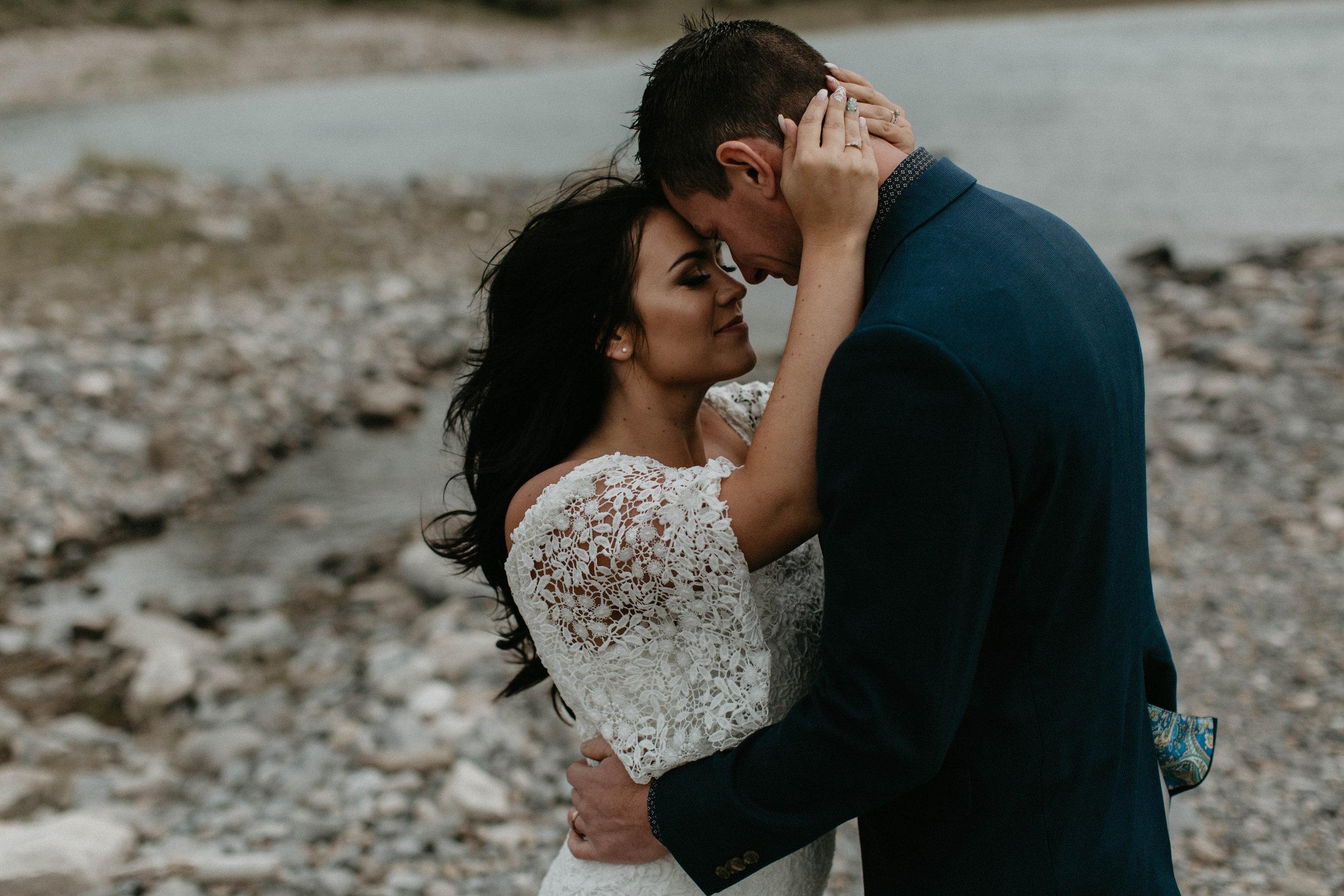 alberta-boho-wedding-50.jpg