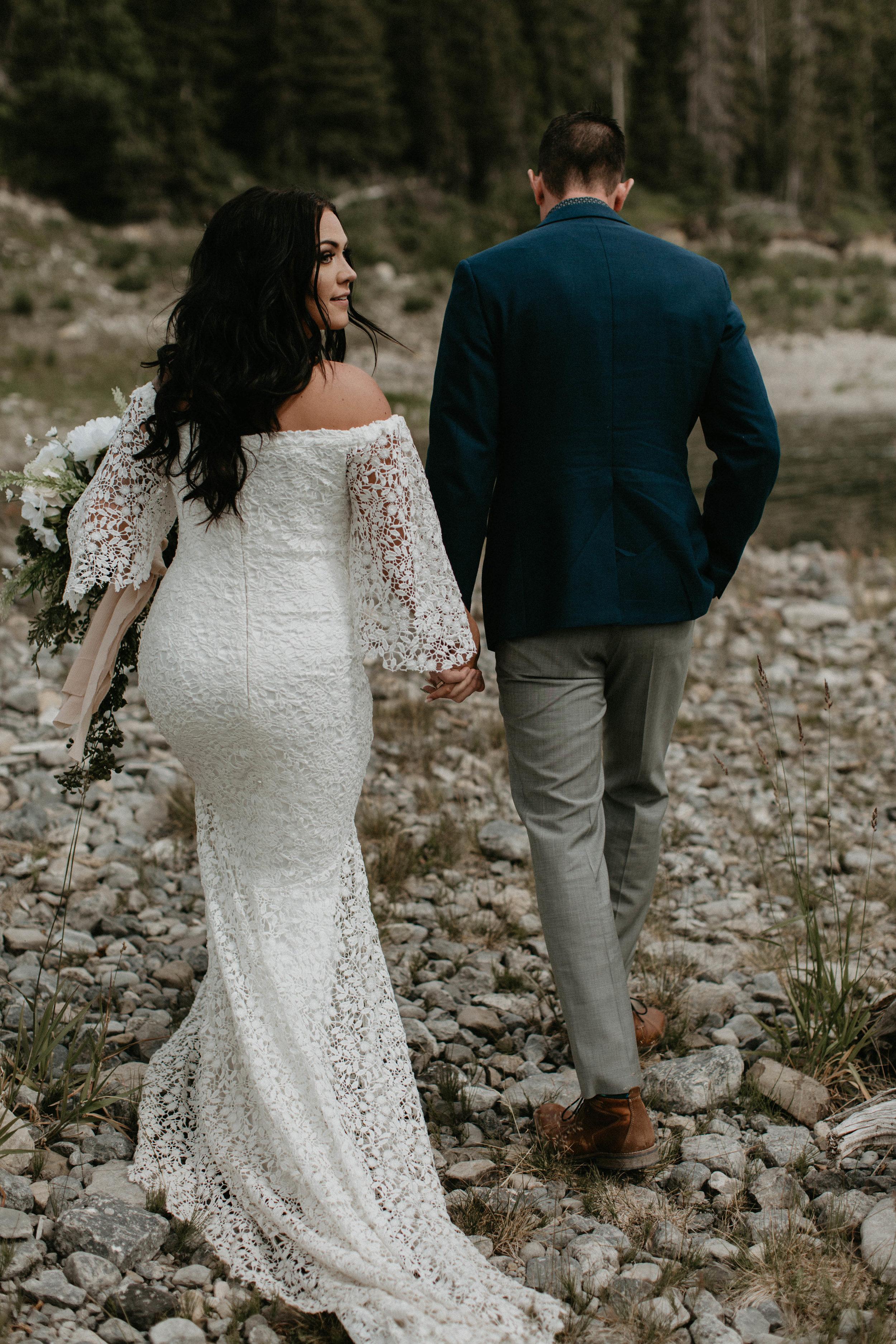 alberta-boho-wedding-52.jpg