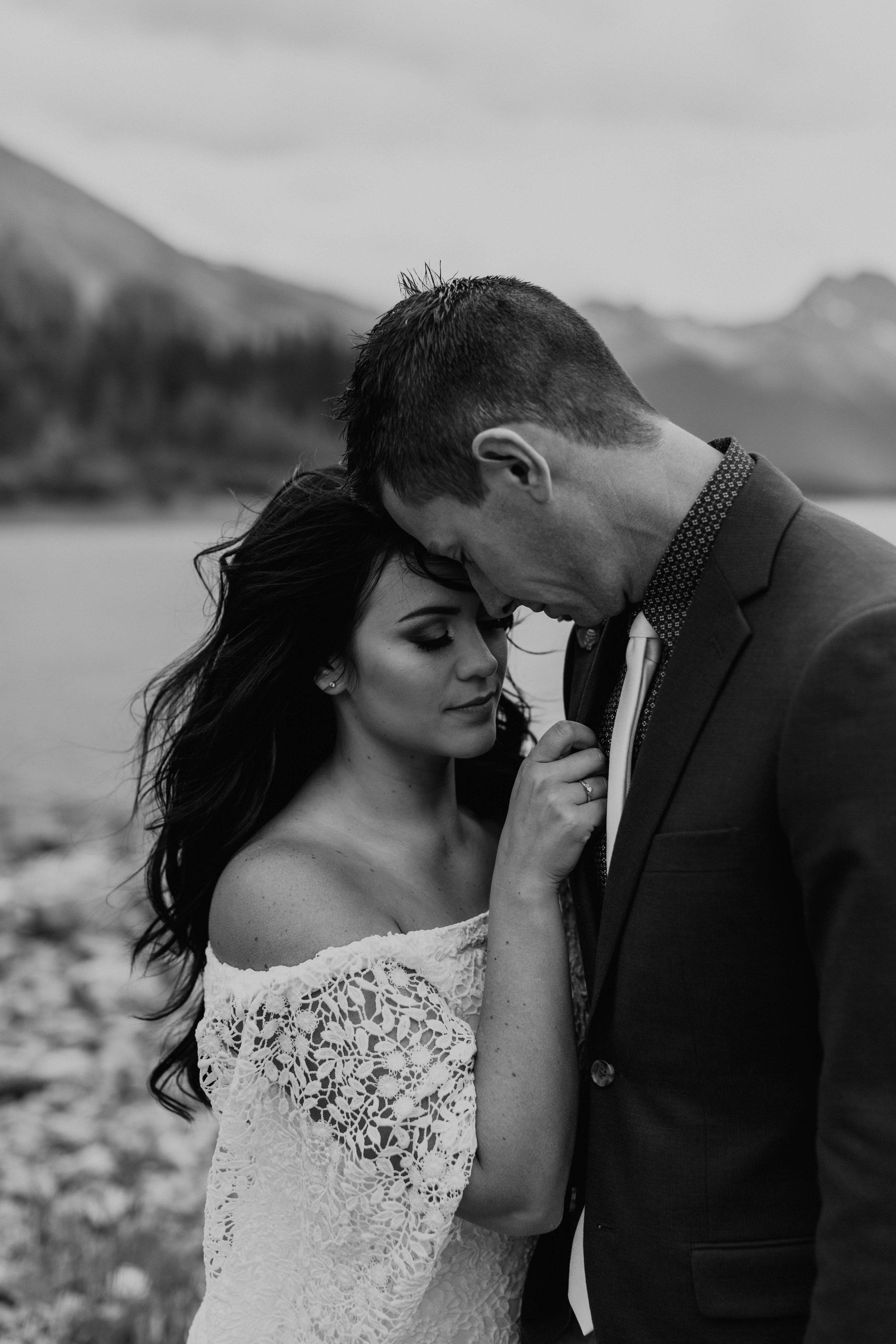 alberta-boho-wedding-56.jpg