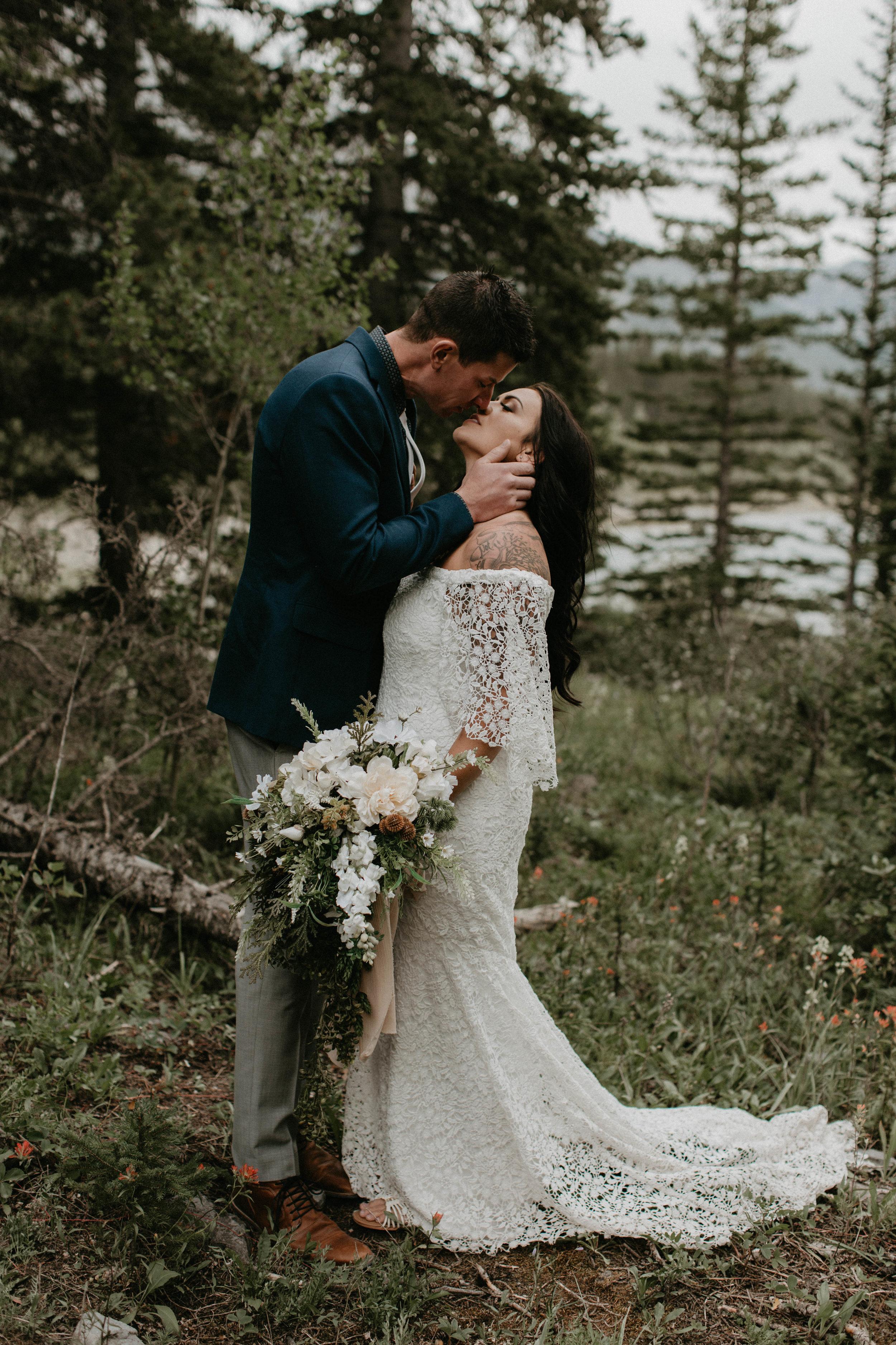 alberta-boho-wedding-57.jpg