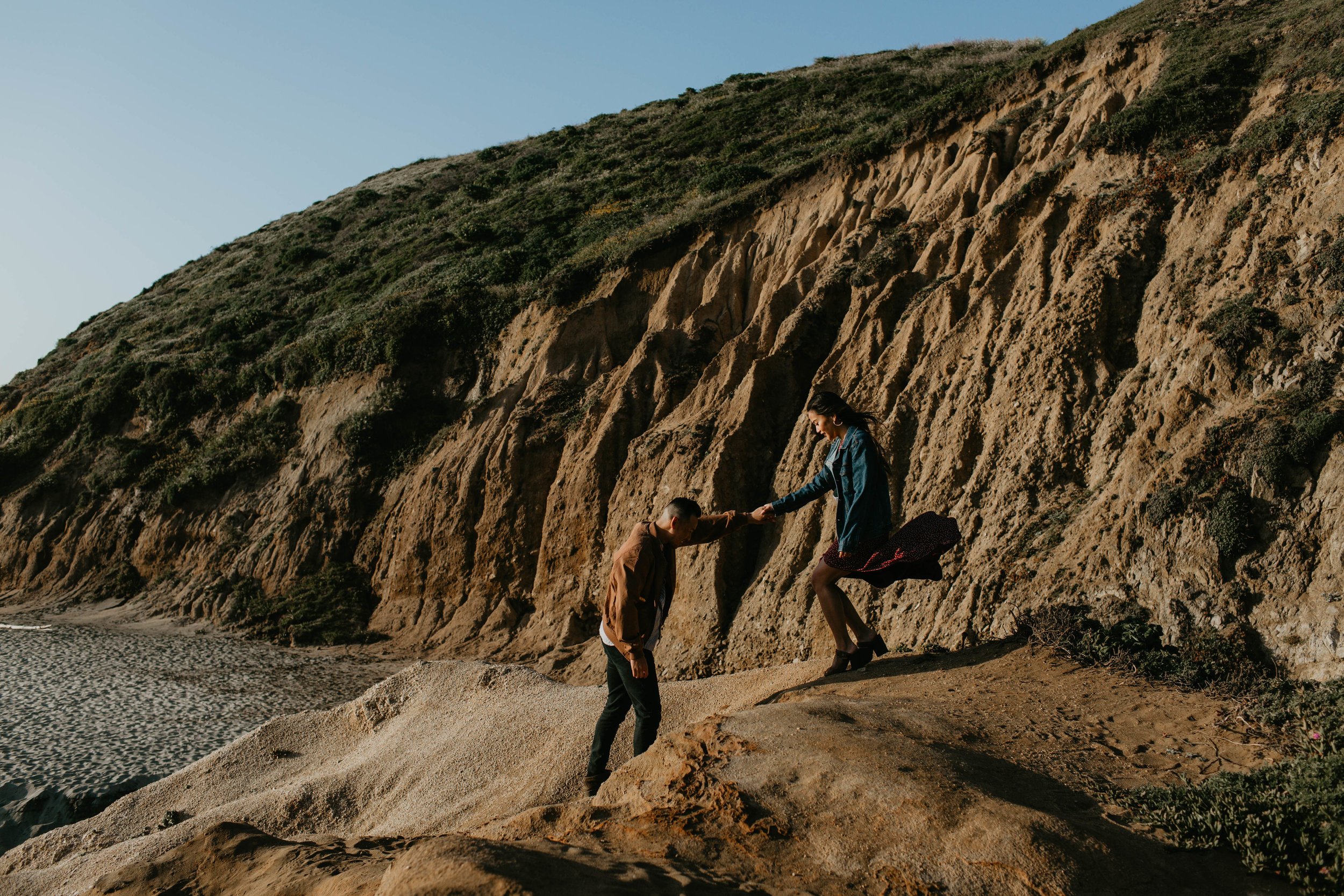 Point-Reyes-Couples-Session-32.jpg