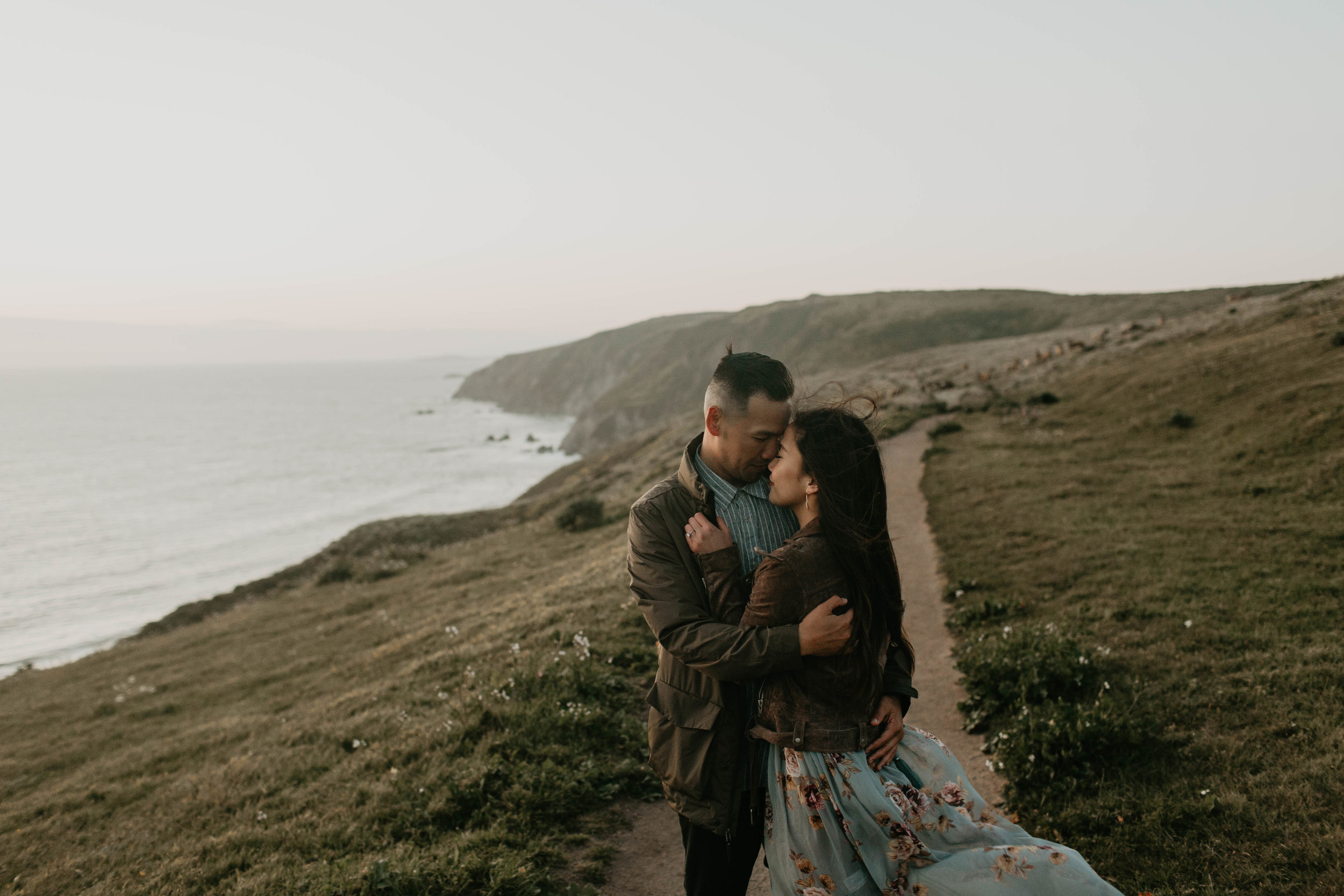 Point-Reyes-Couples-Session-50.jpg