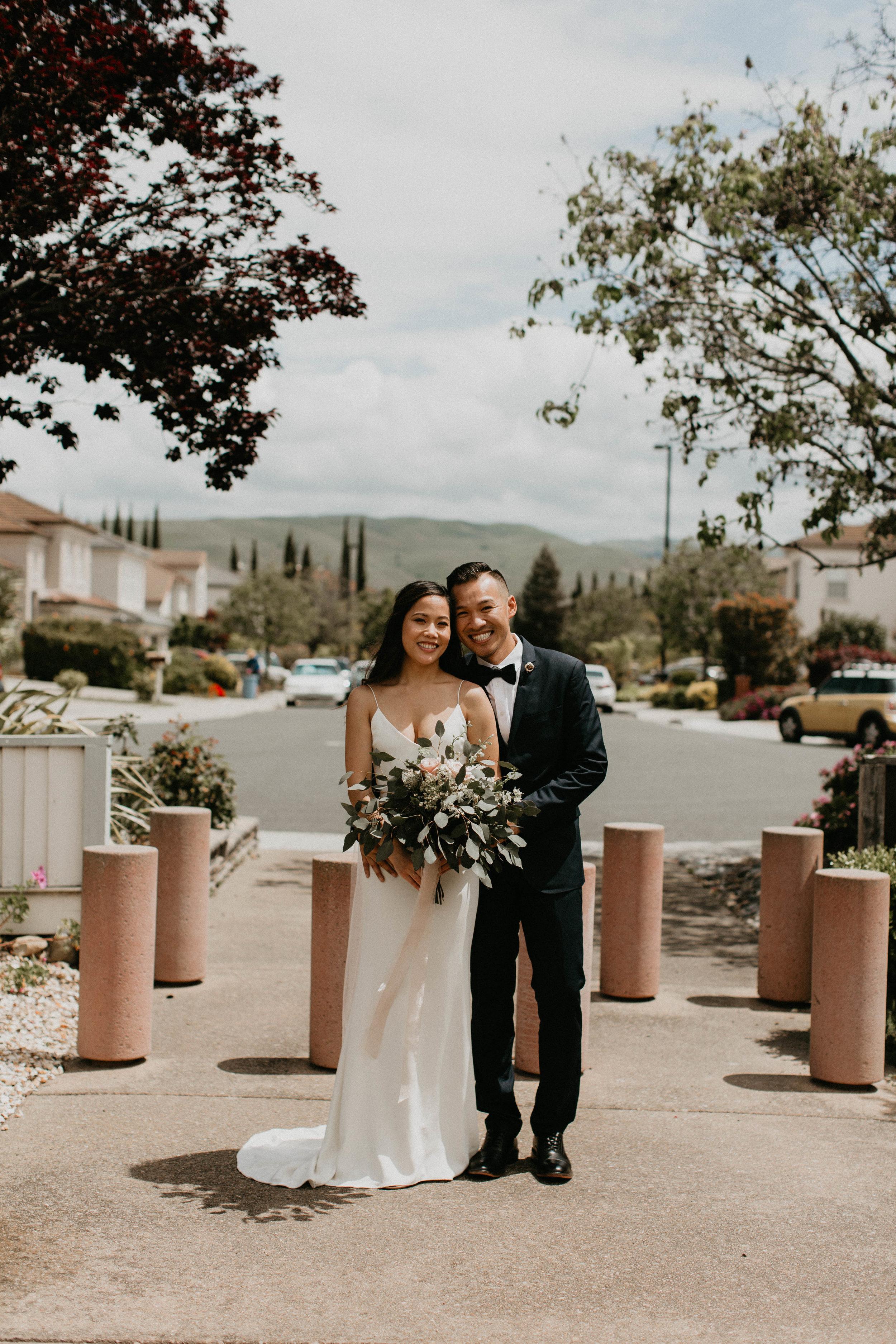 california-church-wedding-3.jpg