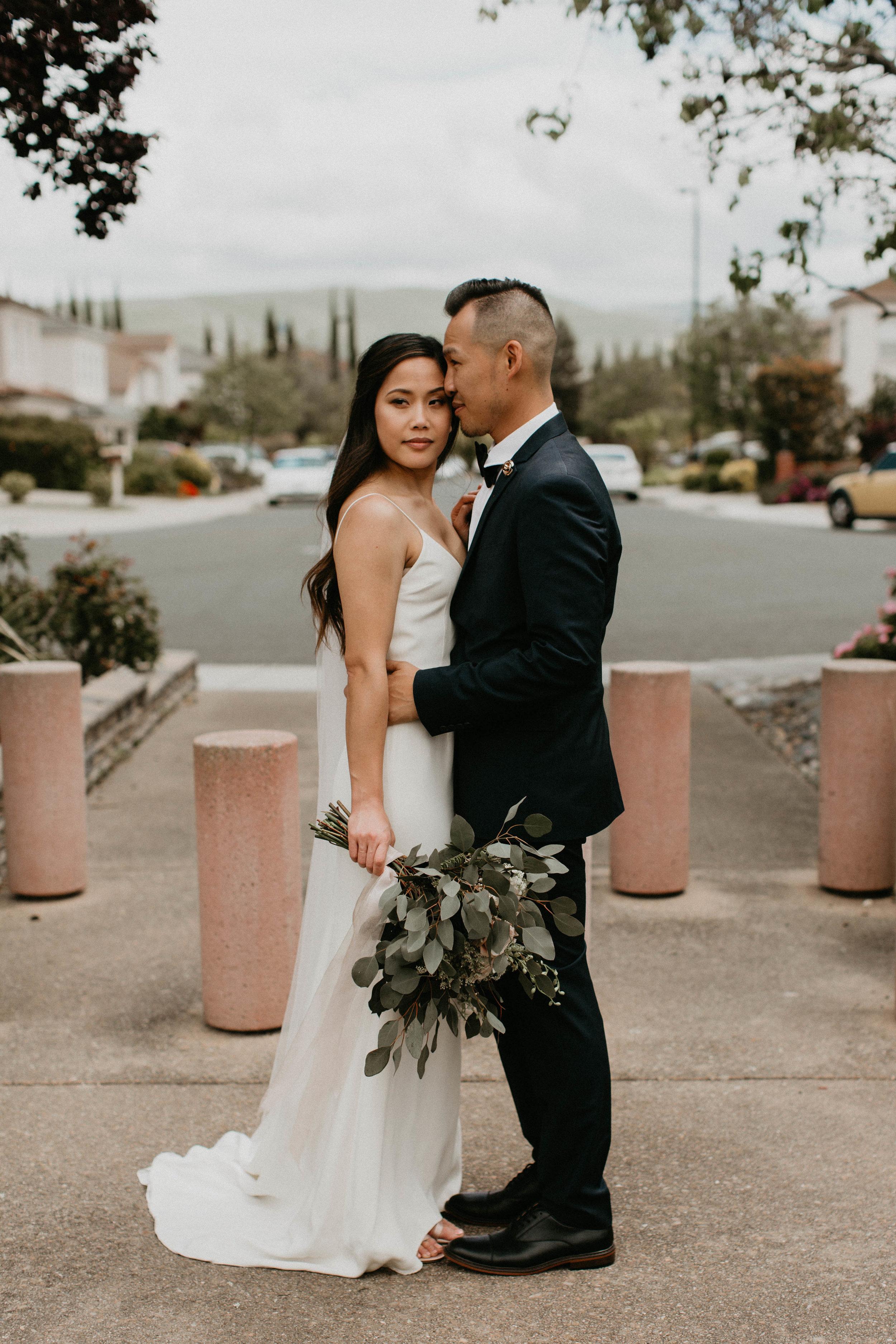 california-church-wedding-6.jpg