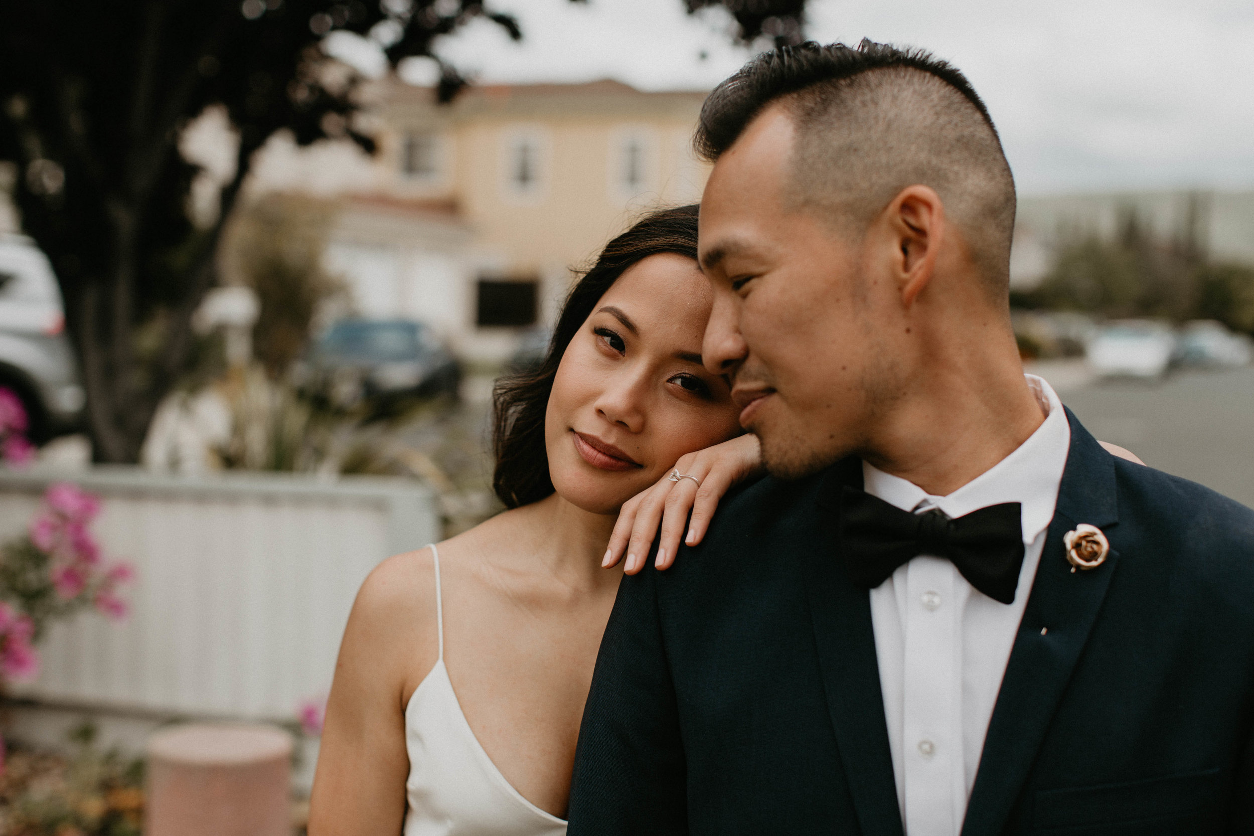 california-church-wedding-8.jpg