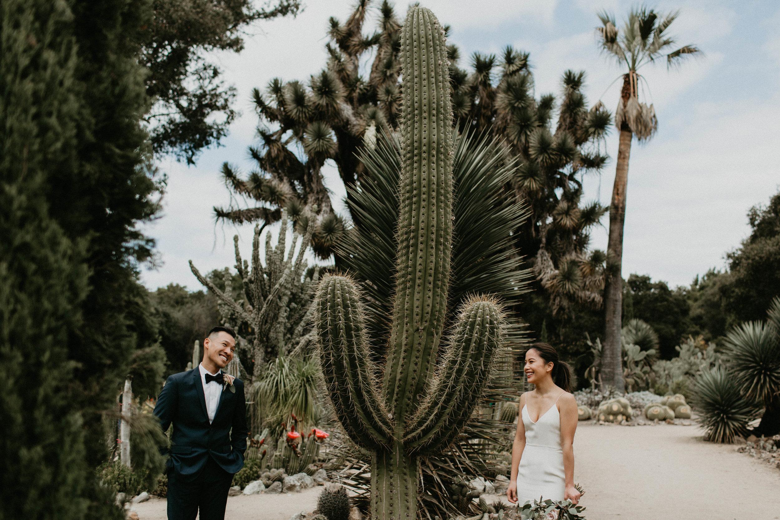 california-church-wedding-20.jpg